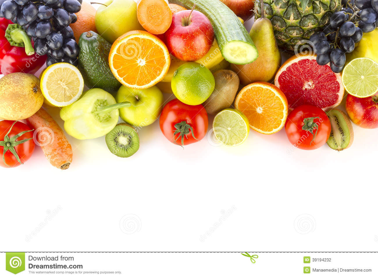 fruit healthy smoothies is eating only fruits and vegetables healthy