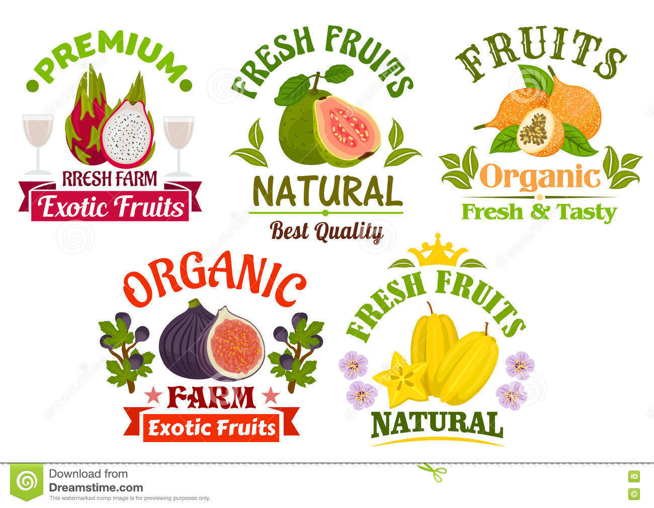 Fresh Juicy Natural Organic Fruits Icons Set Stock Vector. Assisted Living Signs Of Stroke. Immigration Signs Of Stroke. Teeth Signs. Cartoon Signs Of Stroke. Sign In French Signs. Relearn Guitar Signs Of Stroke. Geometric Signs. Holiday Closed Signs
