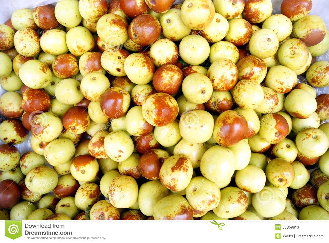 jujube fruit jacks fruit market