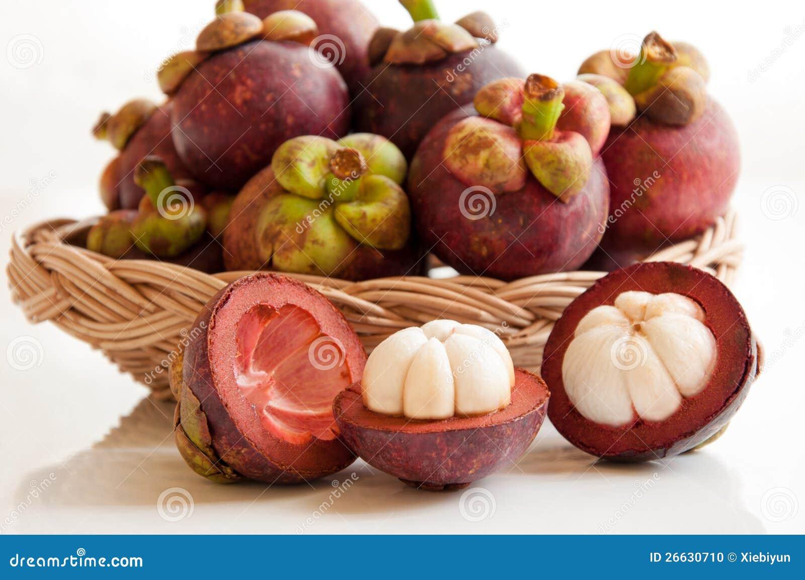 Fresh Teen Fruit To 42