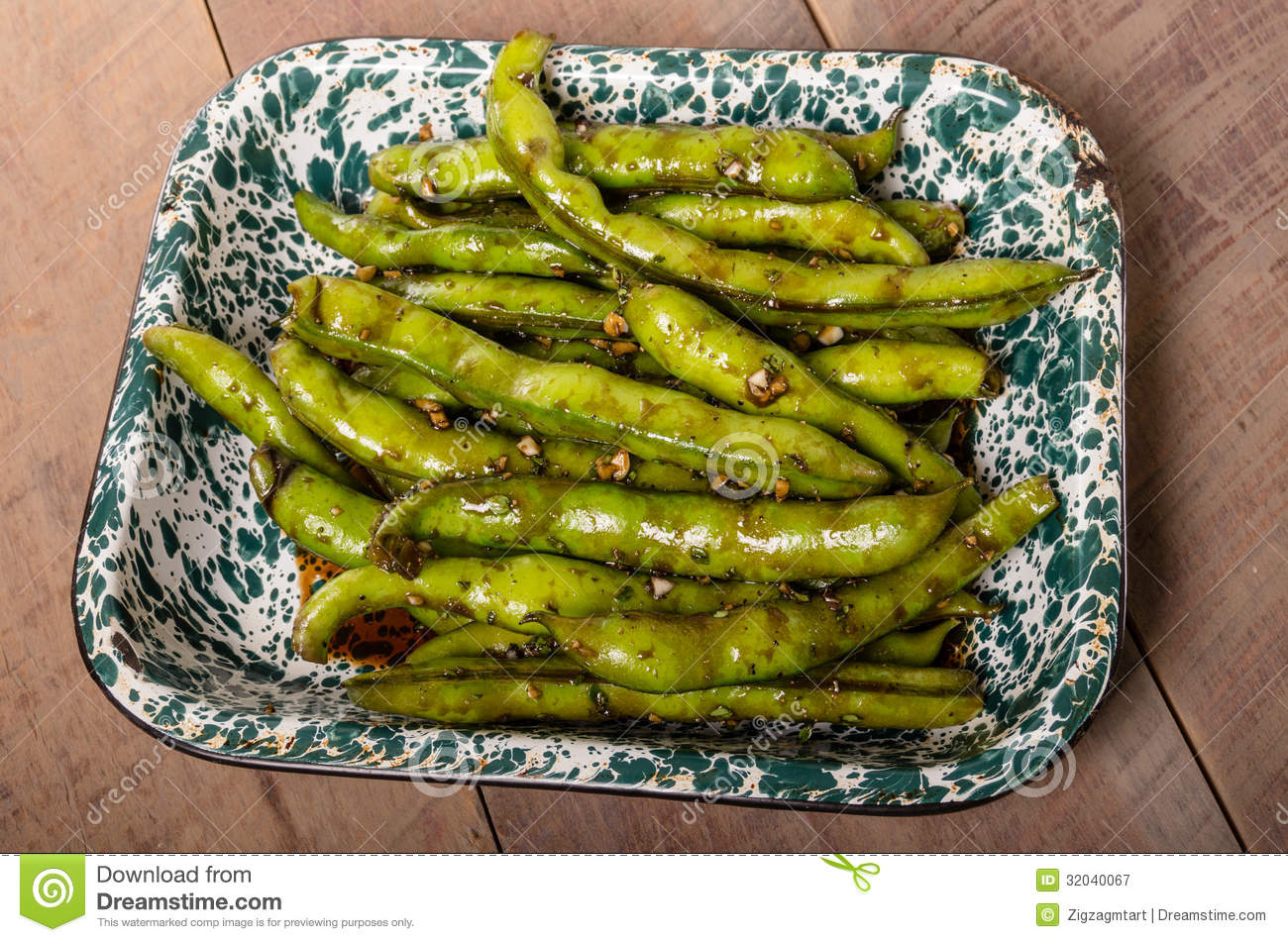 ... fava fava beans with marinated fava beans per person canned fava beans