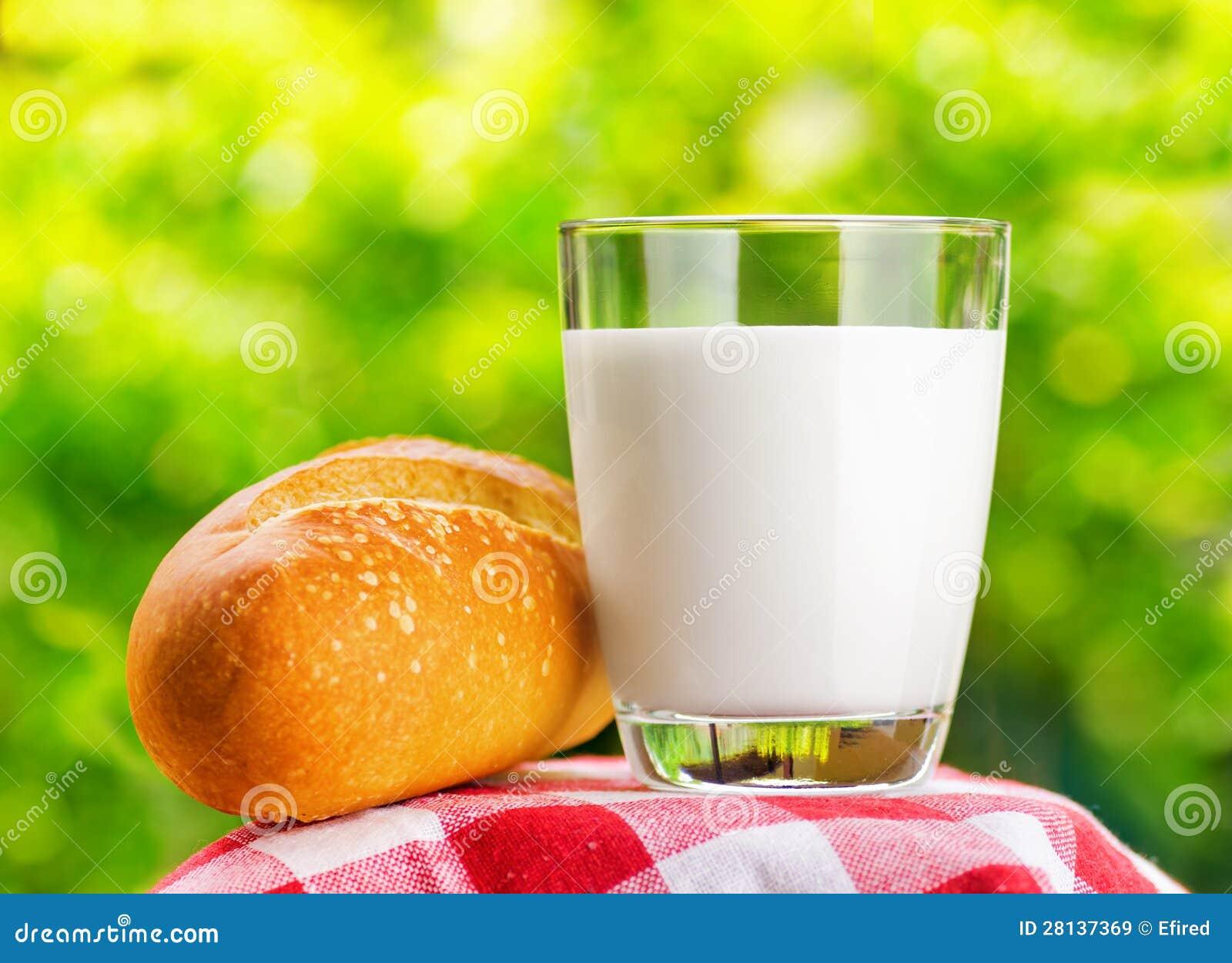 Meadow Meal - Eat