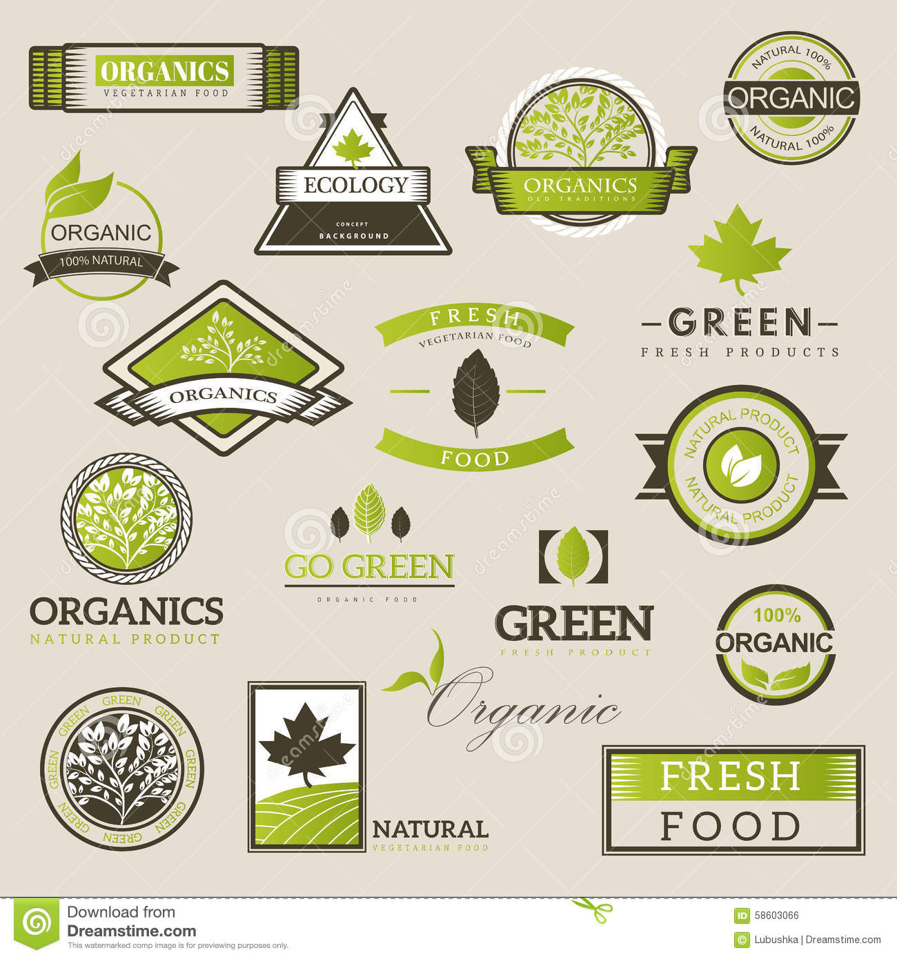 Organic Food Stores Online