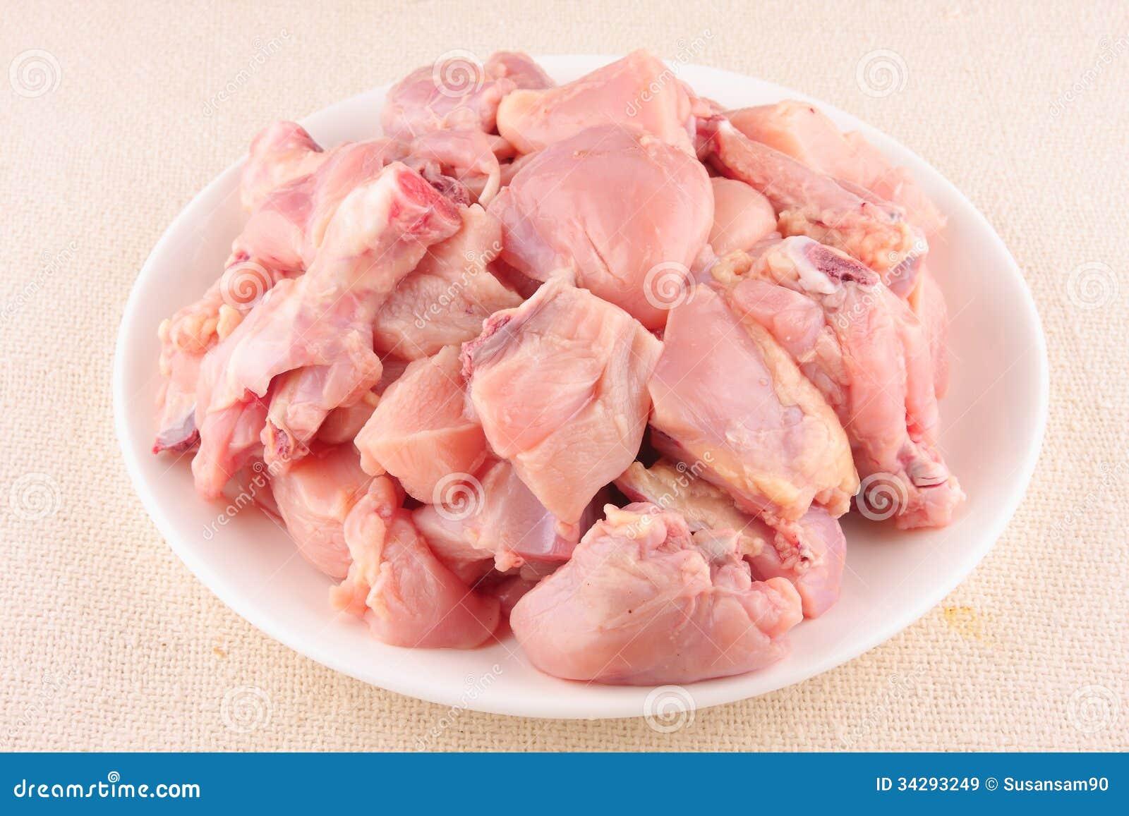 Chicken Clipart Graphics