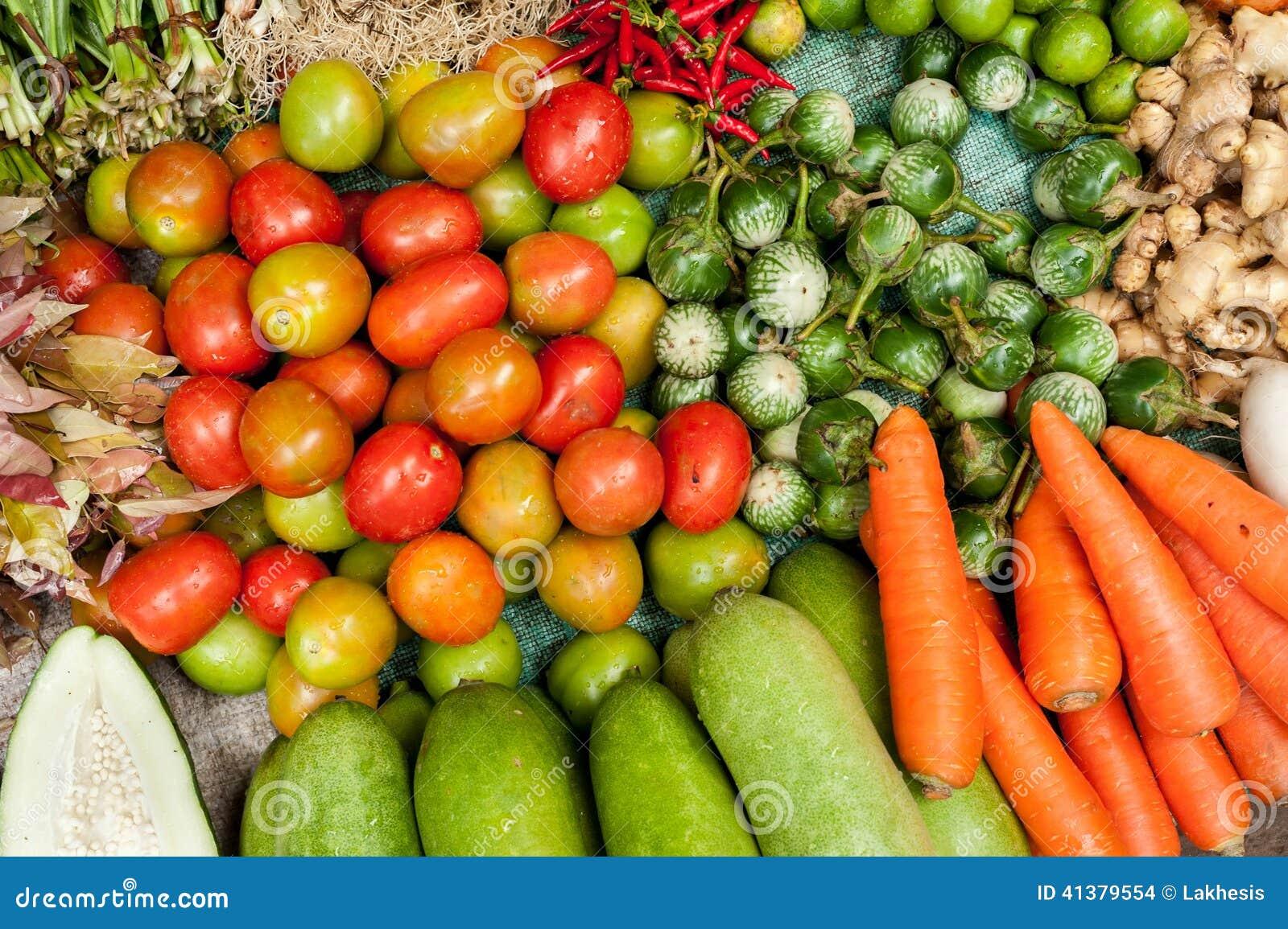 Natural Herbs Market Com