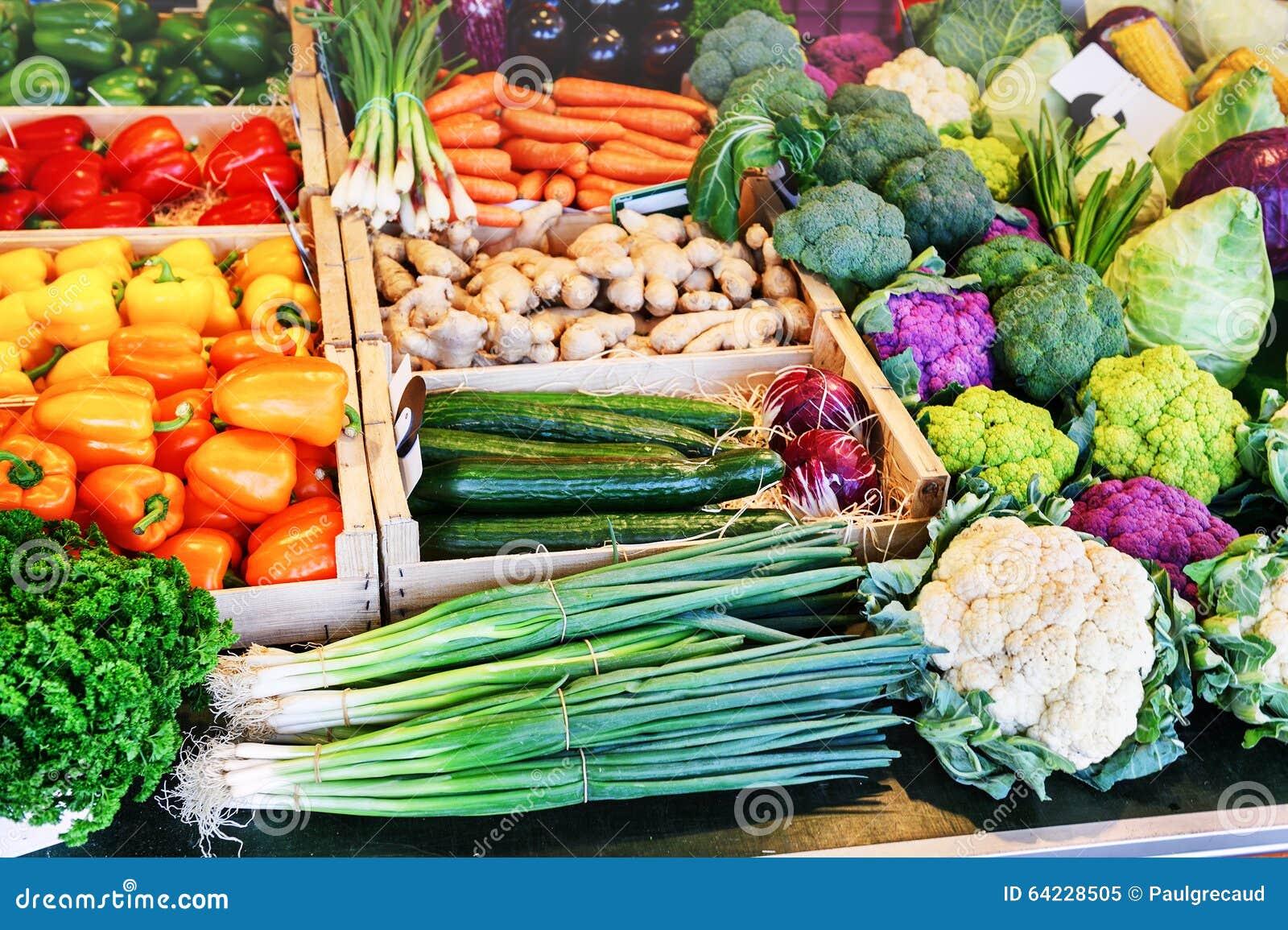 Organic Foods Honolulu