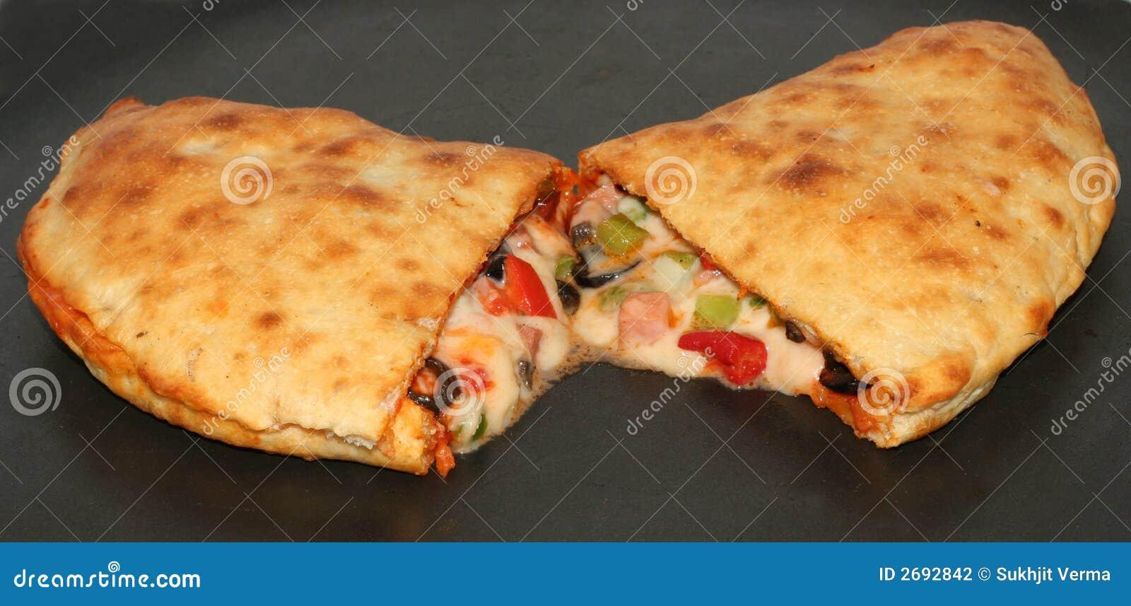 fresh panzerotti stock photography image 2692842 submarine sandwich clipart submarine sandwich clipart