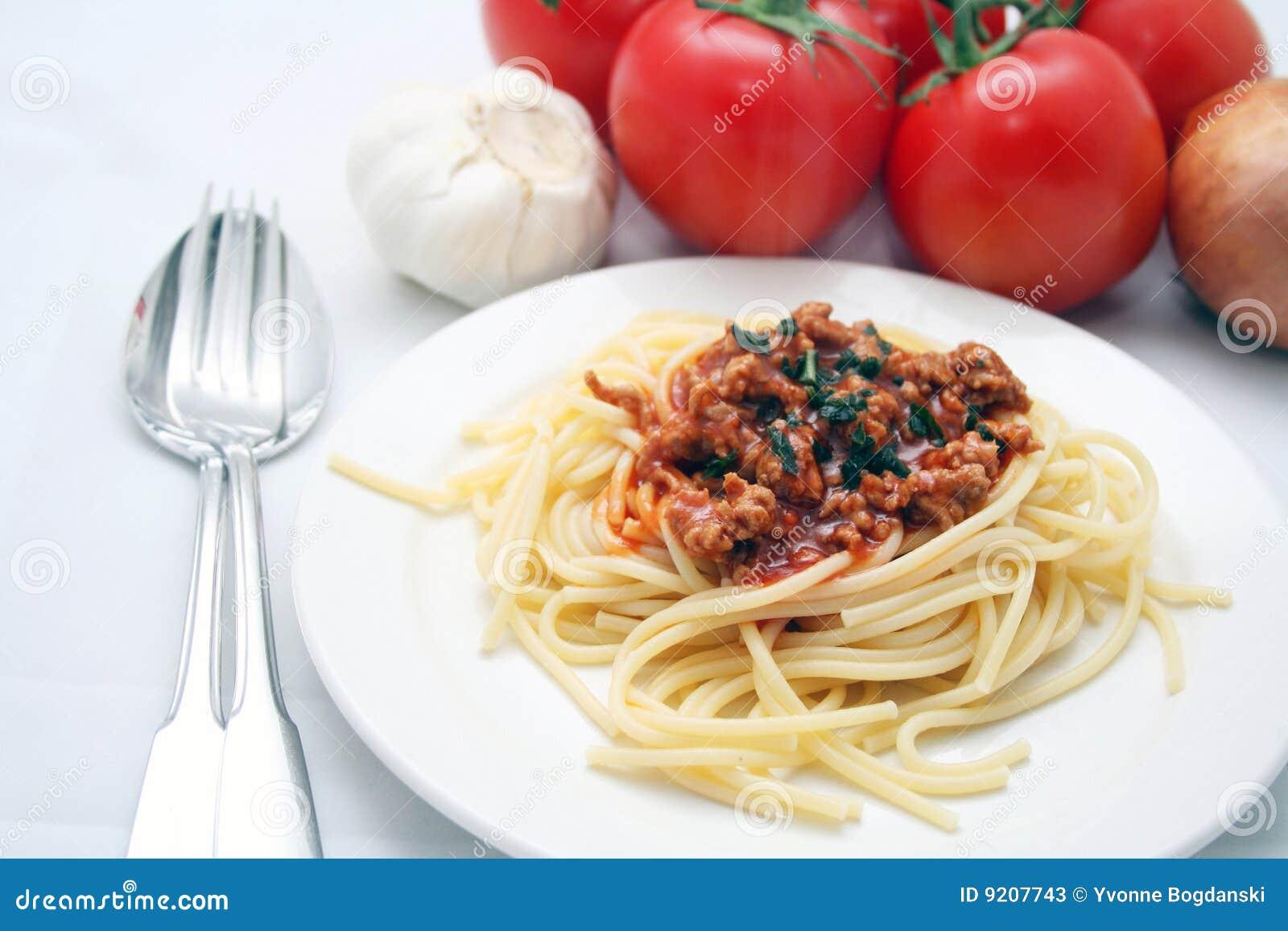 fresh pasta business plan