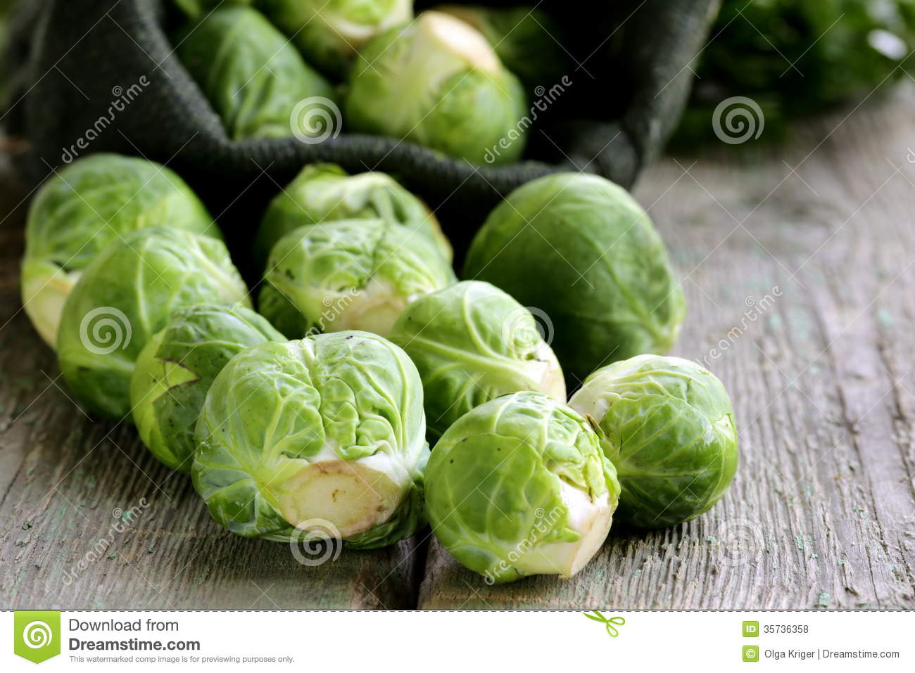 how to eat raw brussel sprouts