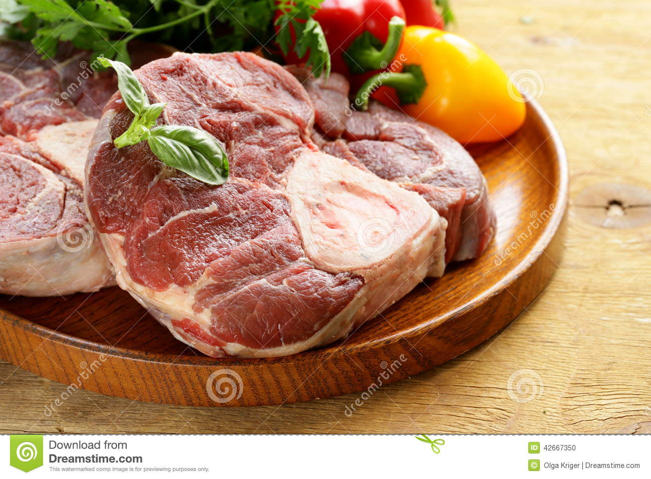 Meat Grinder For Raw Food Diet