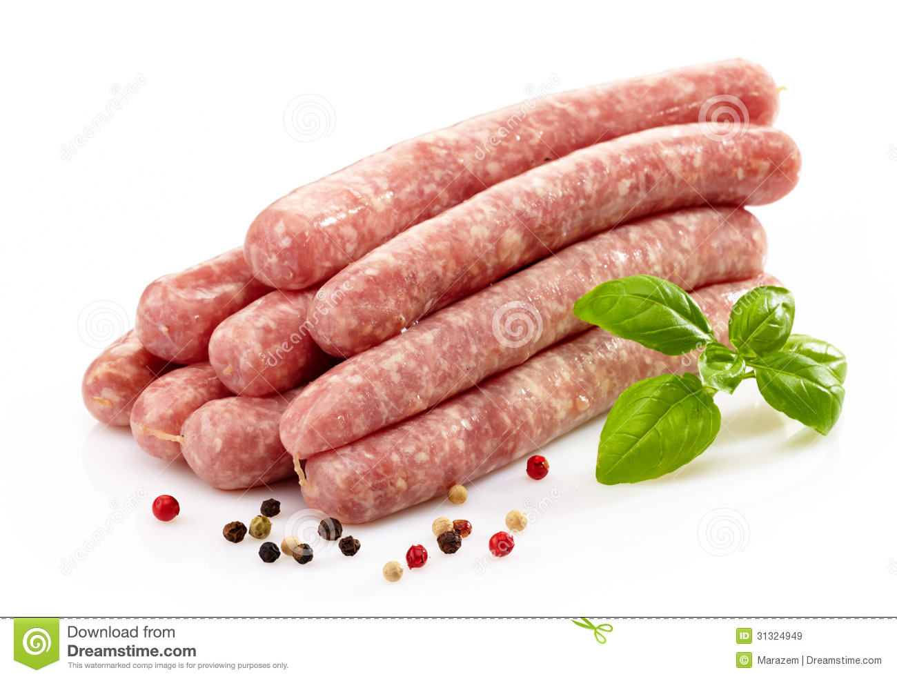 fresh ground pork sausage food republic 12oz ground pork sausage