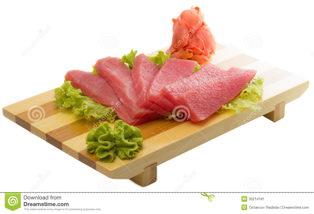 how to cook raw tuna runescape