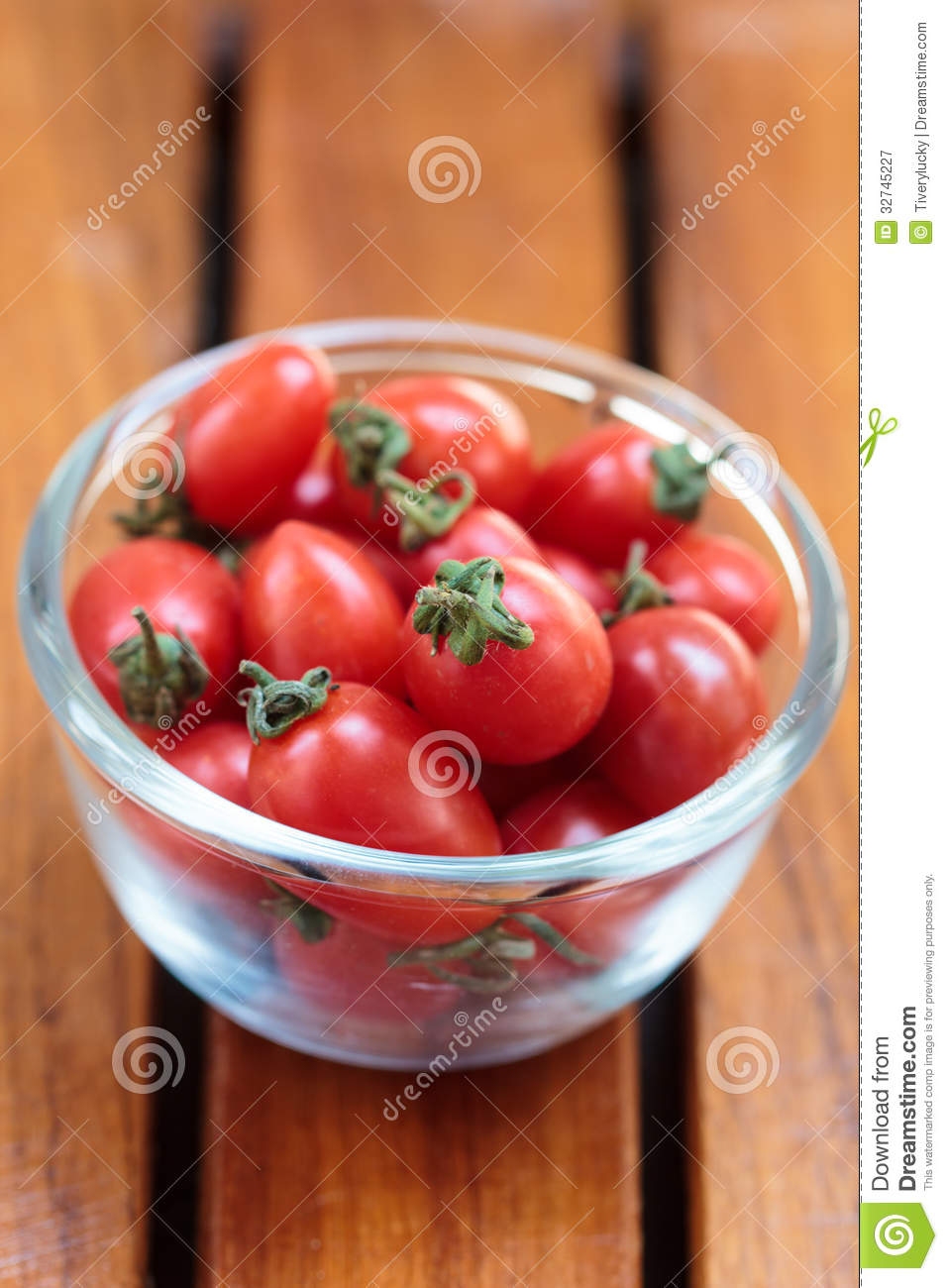 Fresh Red Tomatoes Royalty Free Stock Photography - Image ...