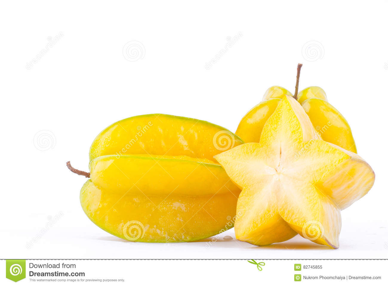 is star fruit healthy healthy helpings fruit flavored snacks
