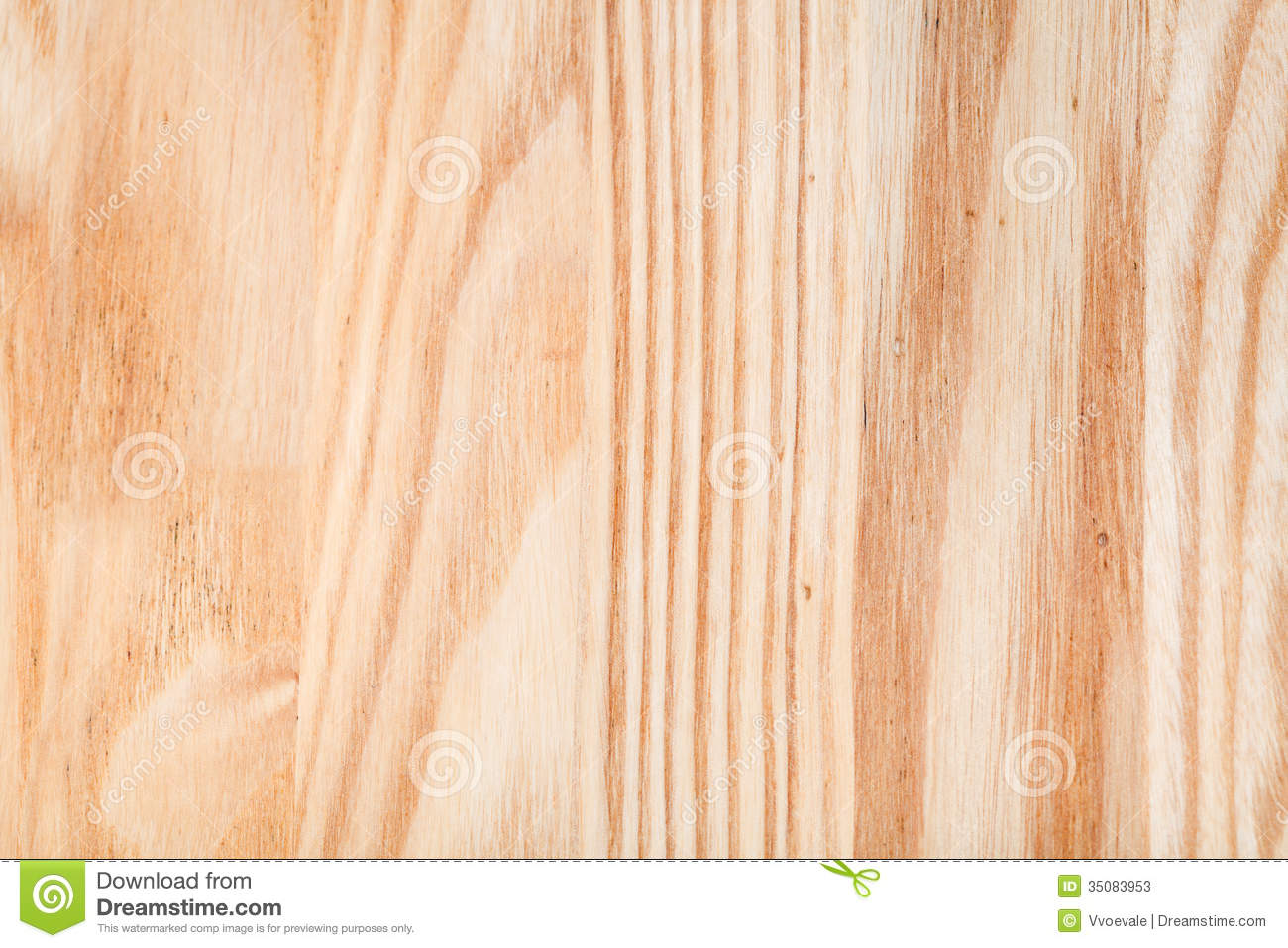 Stock Photos Fresh Sanded Oiled Ashwood Furniture Board Background Image35083953 on Natural Wood Furniture With Color