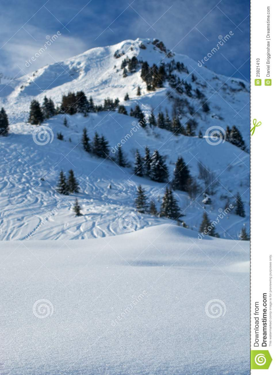 how to say snow in swiss