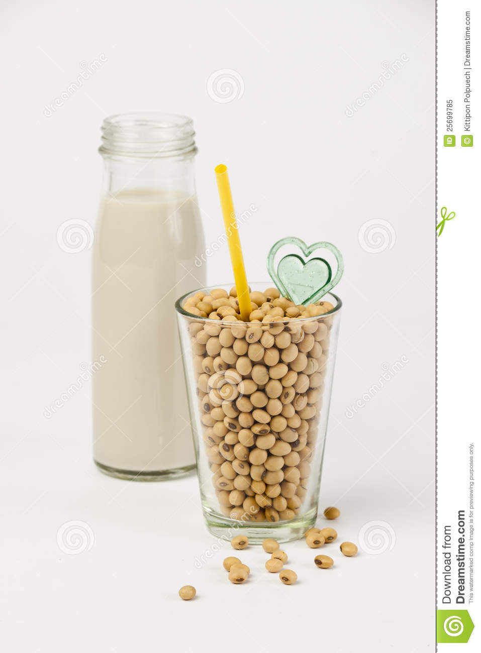 protein content in milk and soya Skip to main content  soy protein and cardiovascular disease  et al effects of substituting dietary soybean protein and oil for milk protein and fat in.