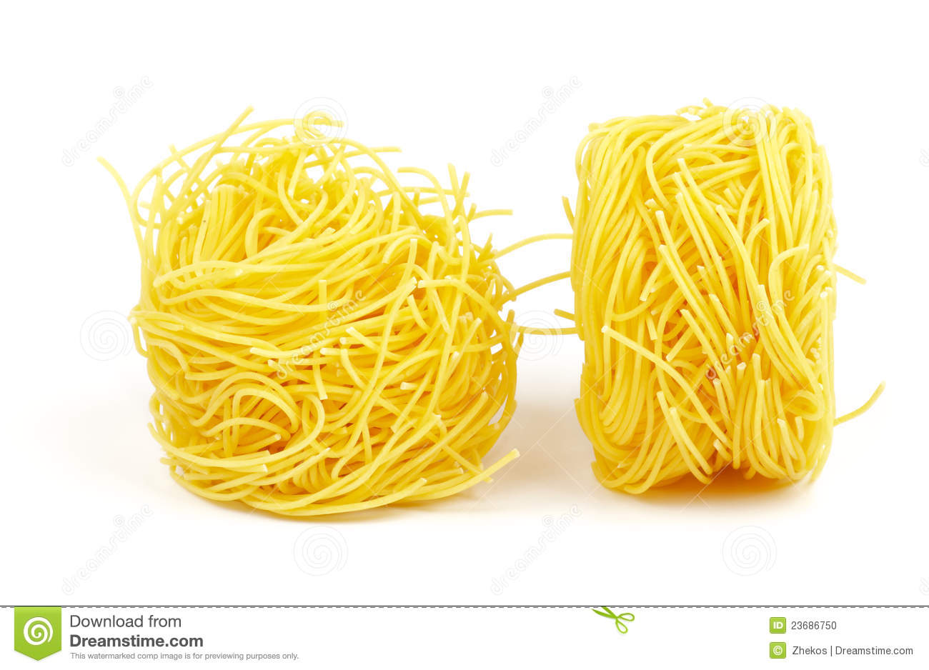 how to cook fresh noodles