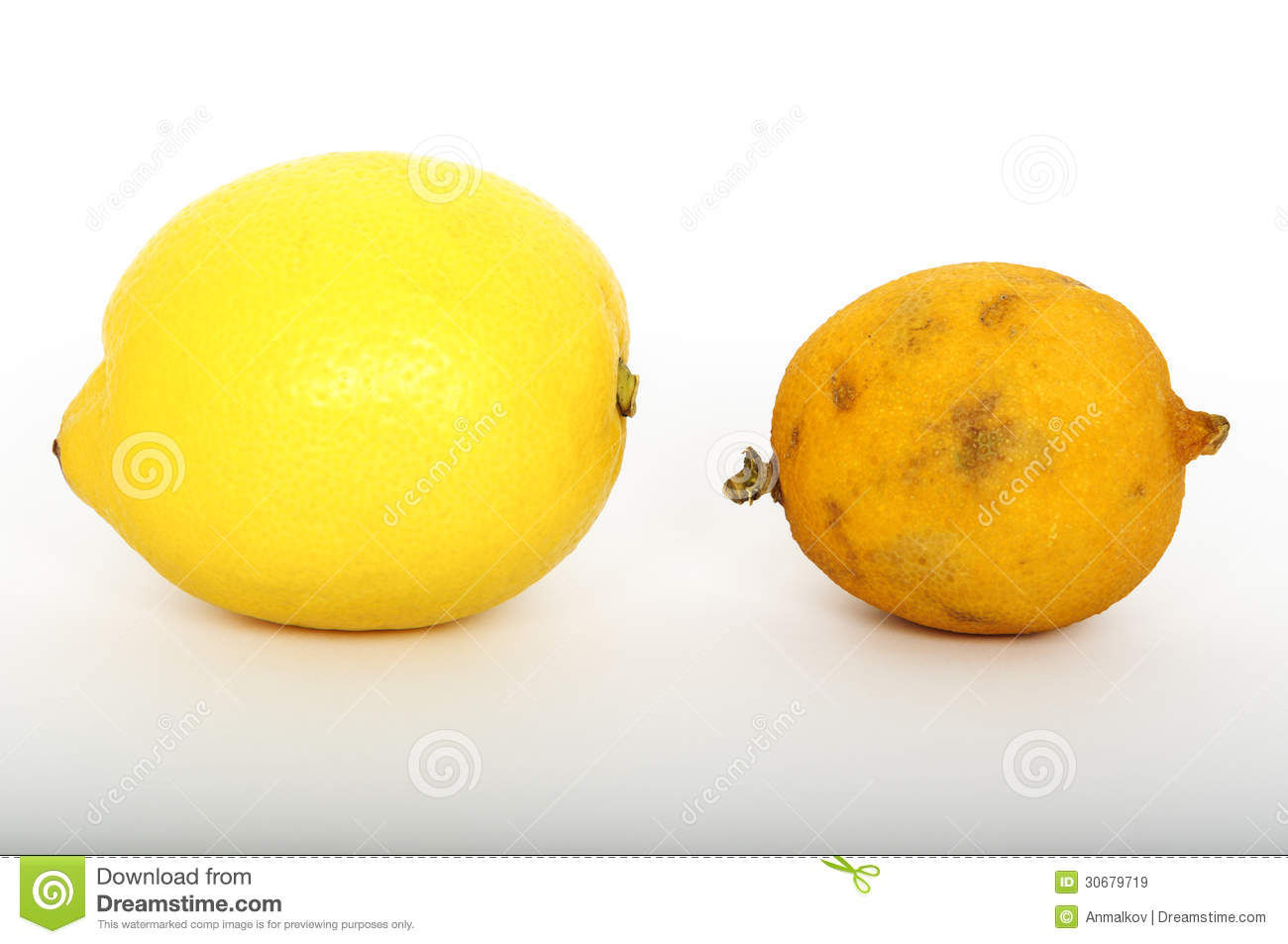 fresh and stale lemon royalty free stock images image clip art chef's tools clip art chef's hat