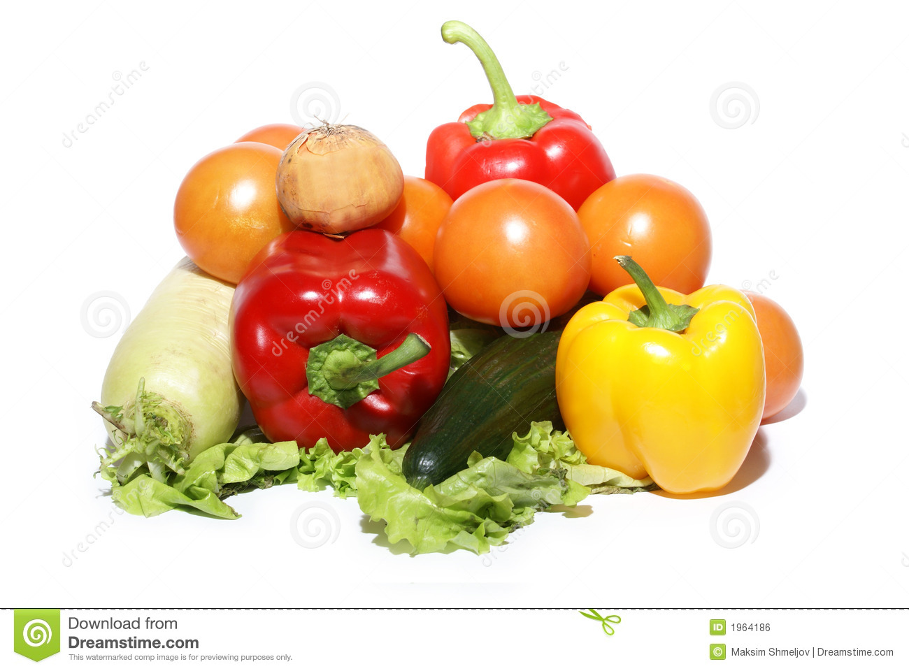 how to cook tasty vegetables