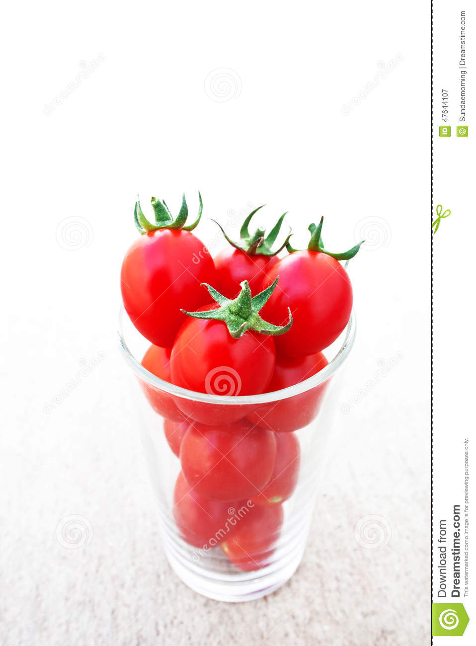 tomato a fruit fruit fresh