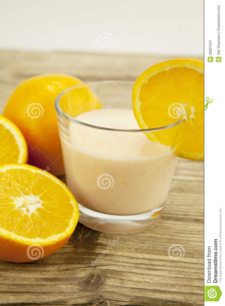 all fruits how to make healthy fruit smoothies at home