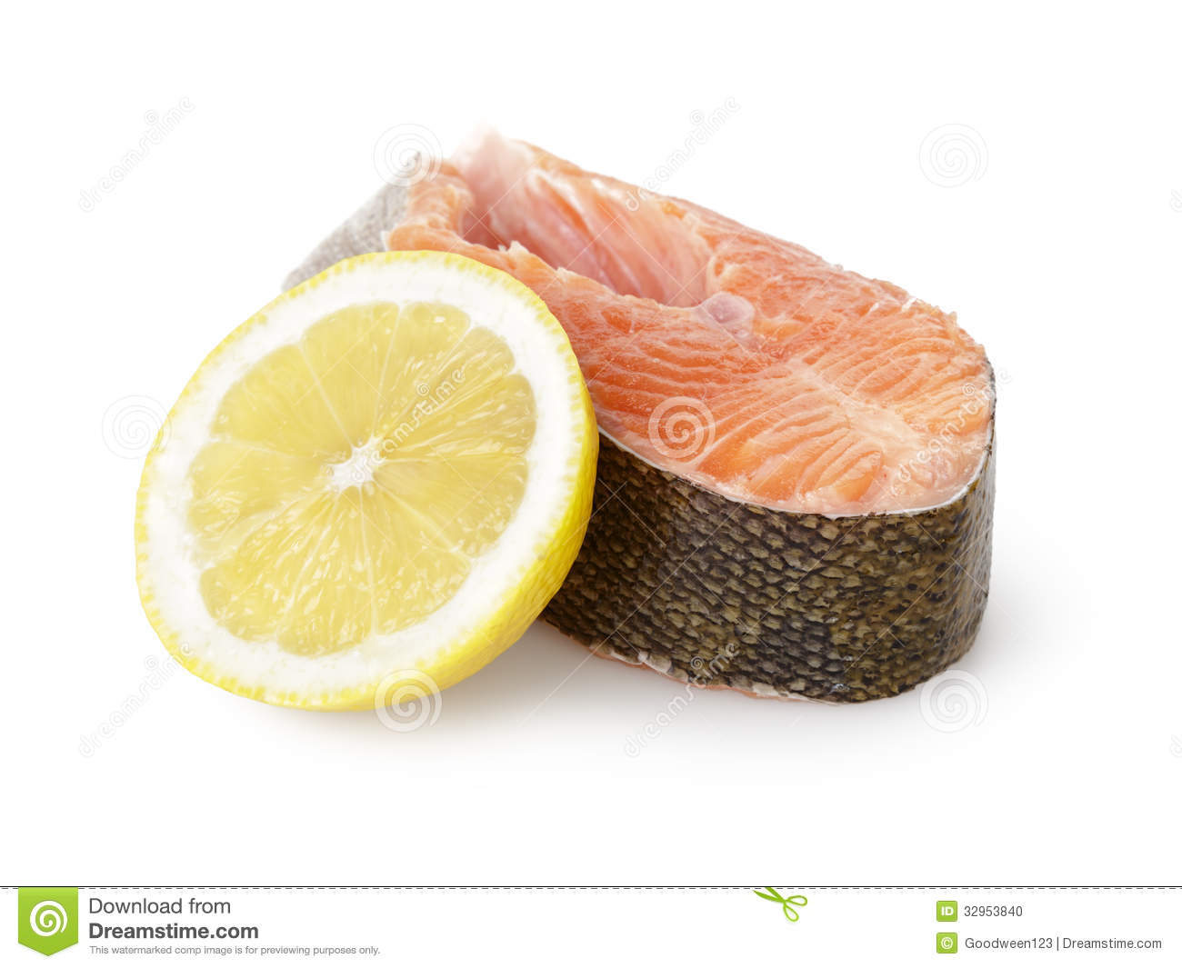 how to cook trout steaks