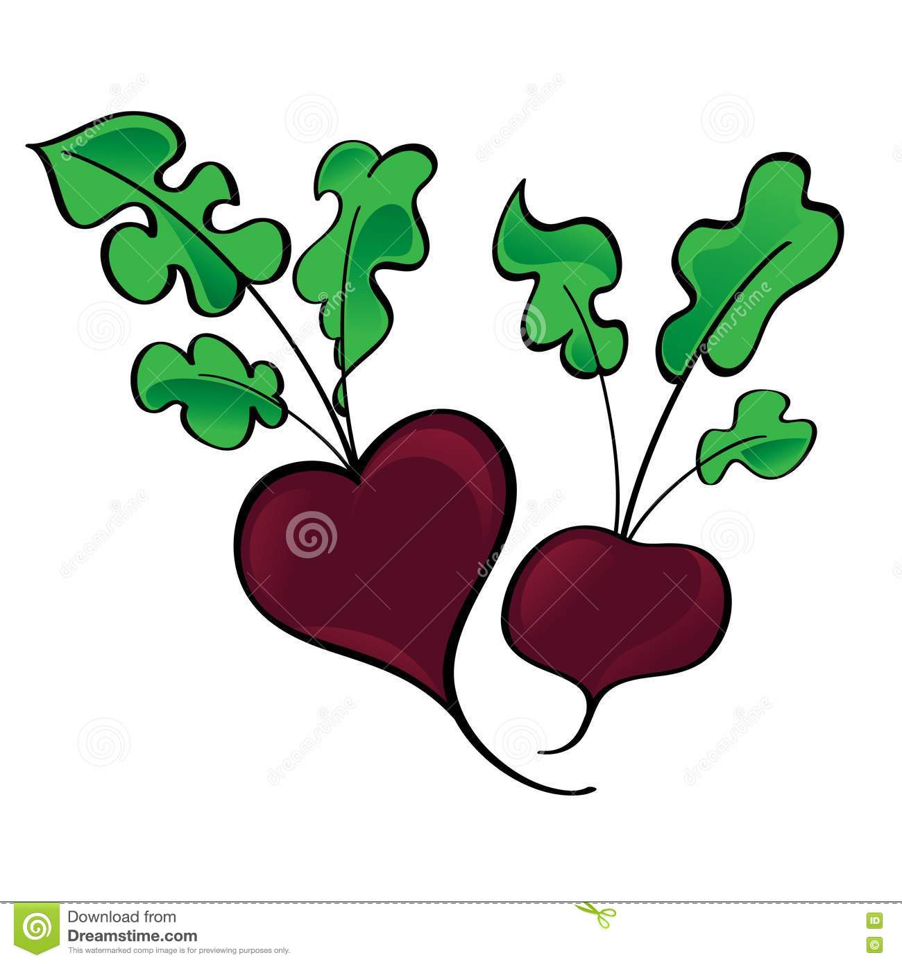 free clipart beets - photo #29
