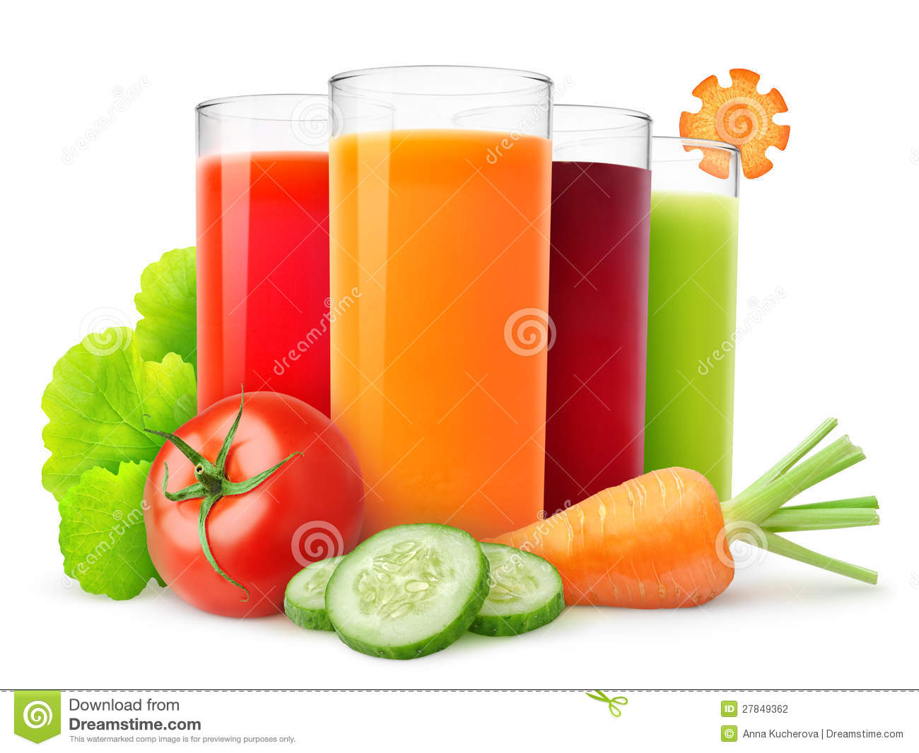 is a tomato a fruit or a vegetable fruit juice not healthy