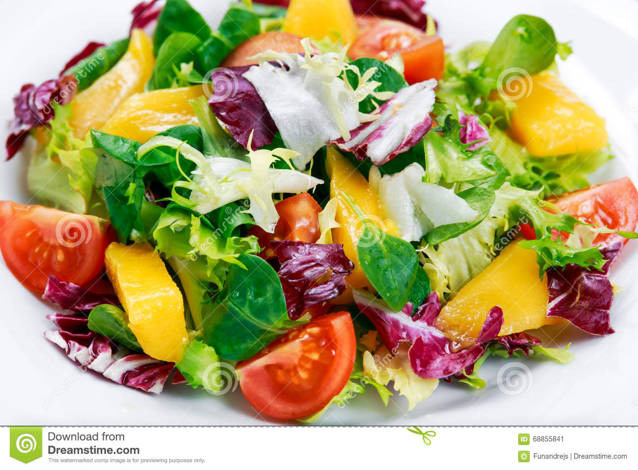 is a tomato a fruit or vegetable mango fruit salad