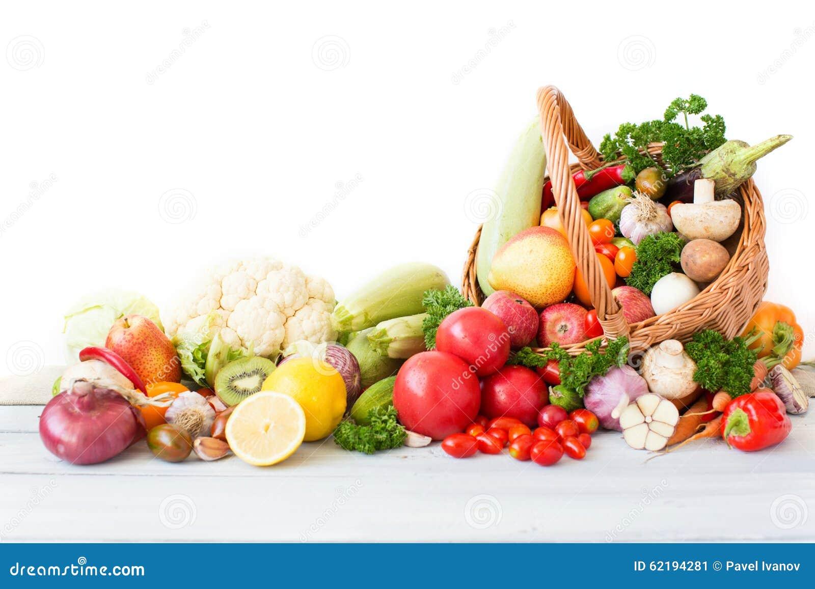 Что нельзя есть при циакалии