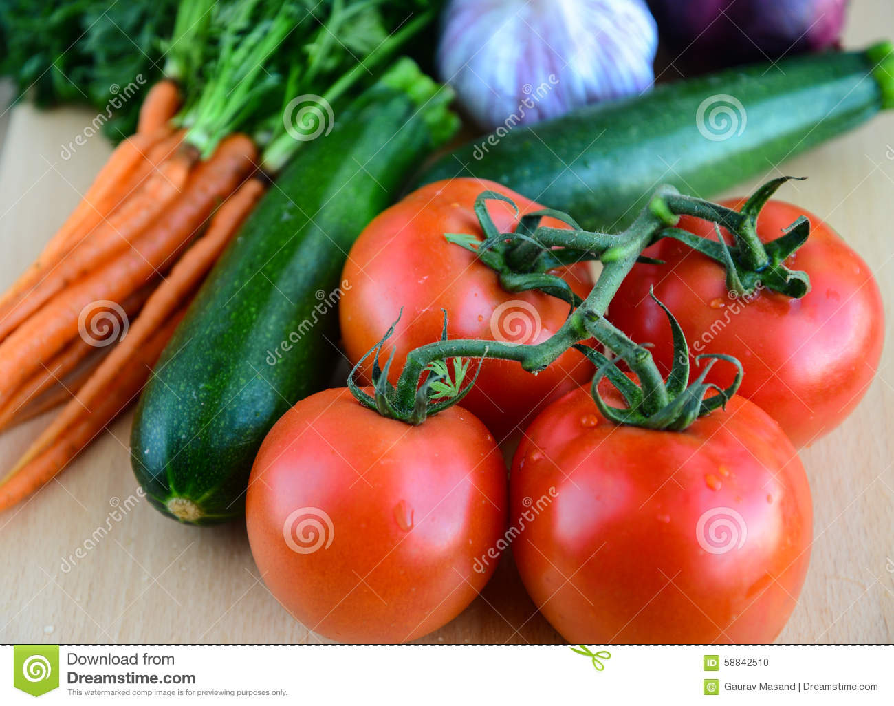 tomato a fruit or vegetable healthy salads with fruit