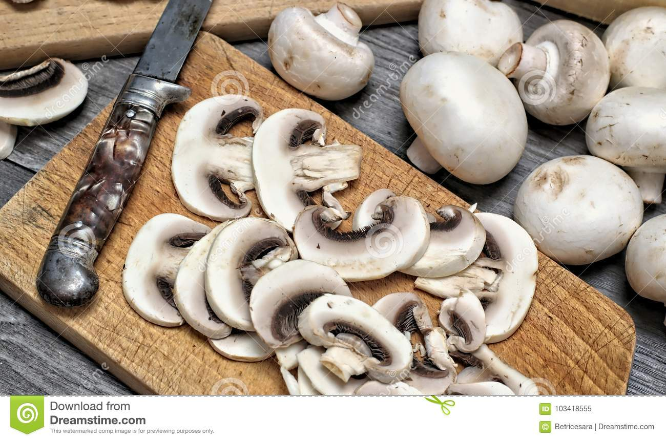 How to boil white mushrooms: useful information