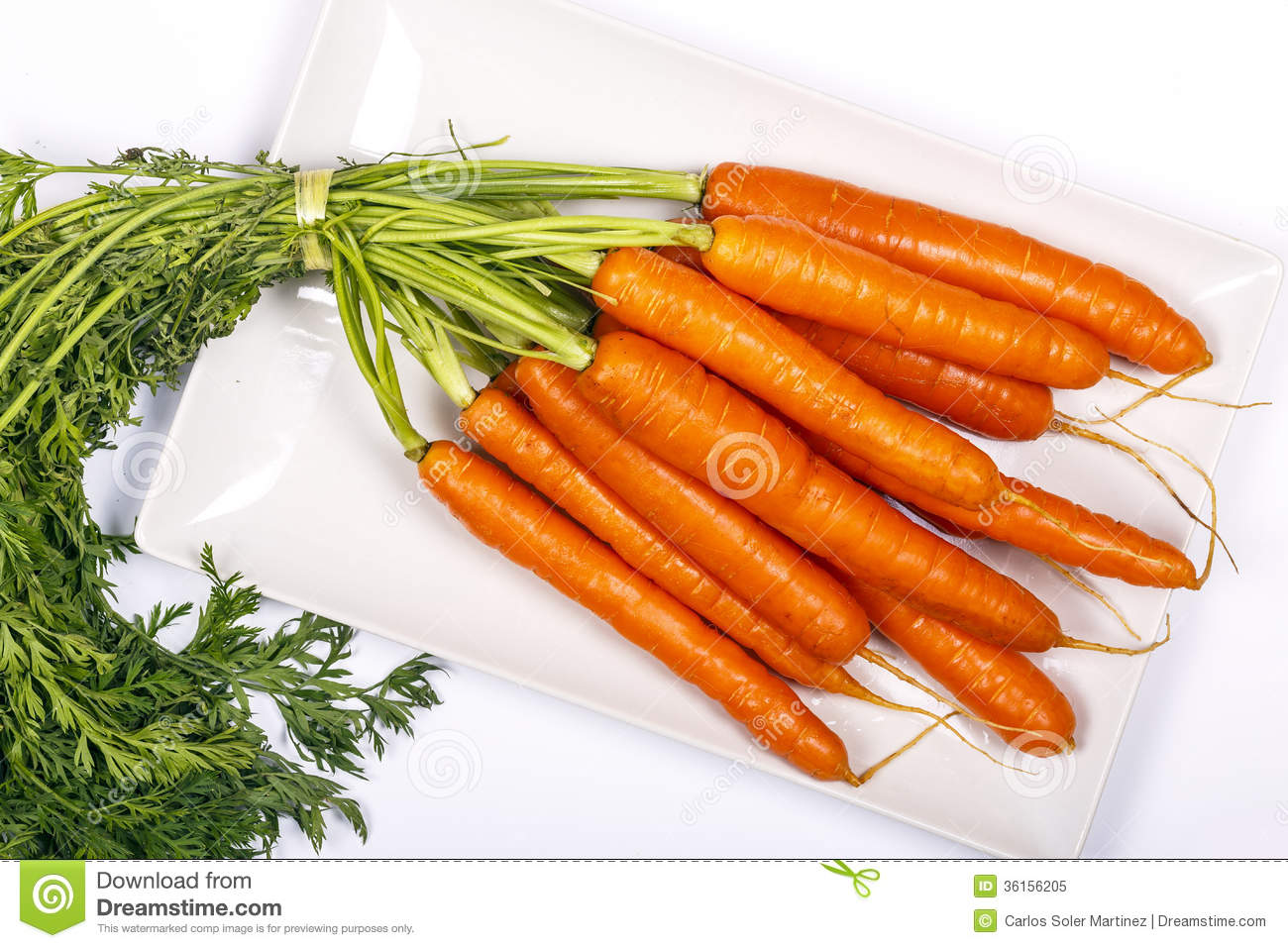 how to cook whole carrots