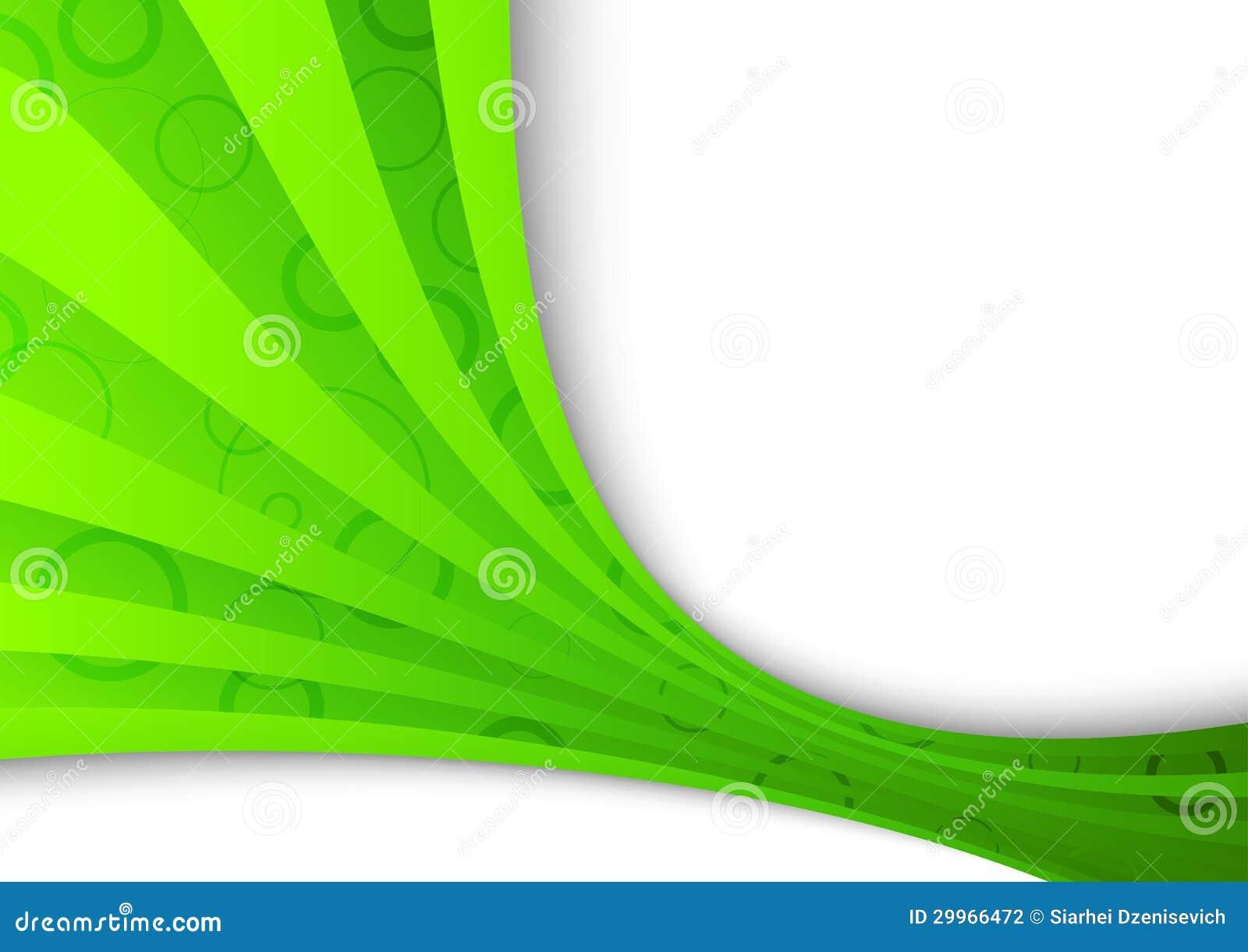 green wave clip art - photo #4