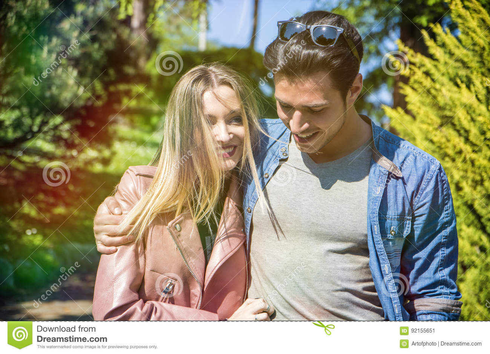 Online-Dating in coimbatore