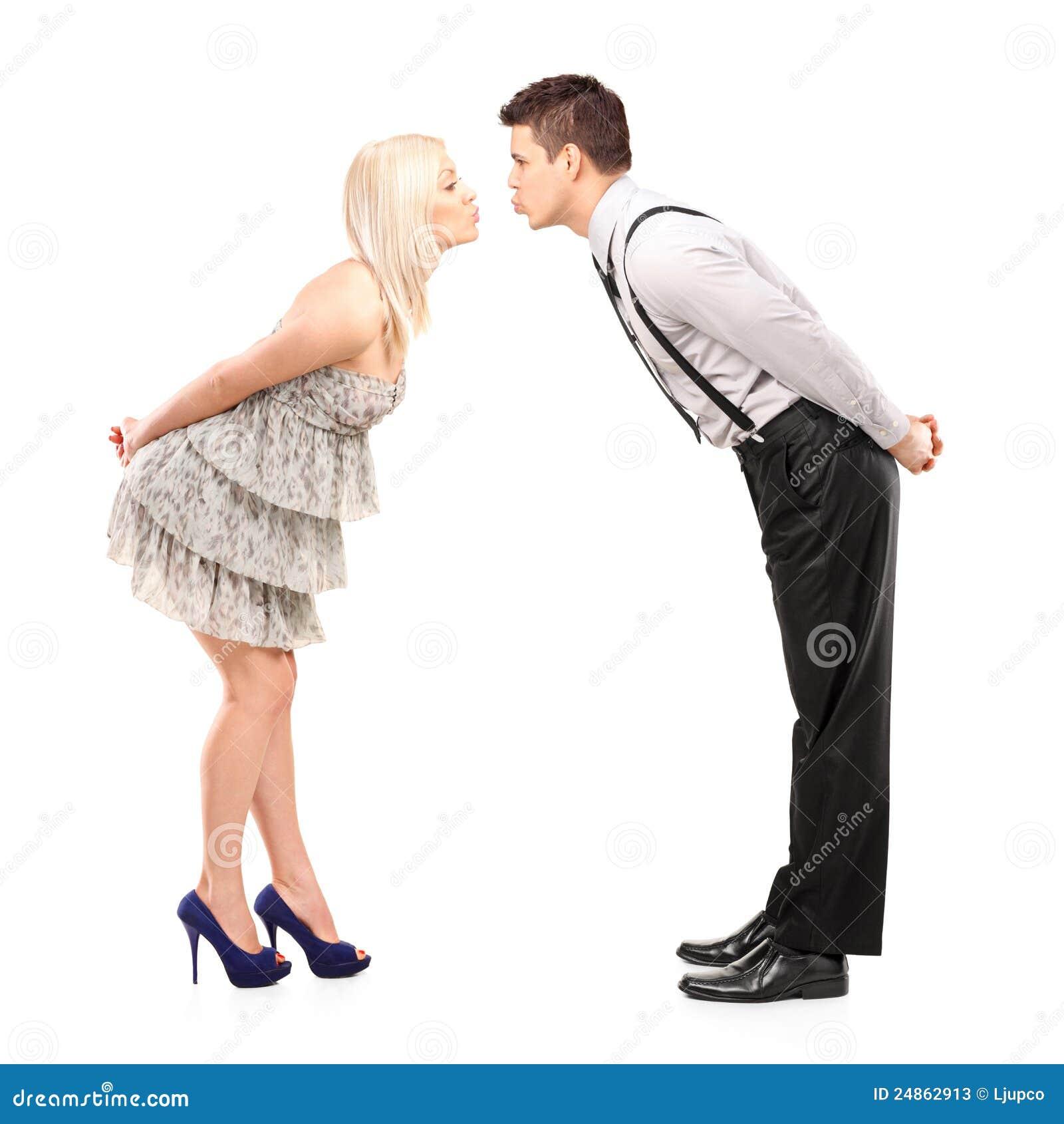 Dating Gesetze für Minderjährige in texas