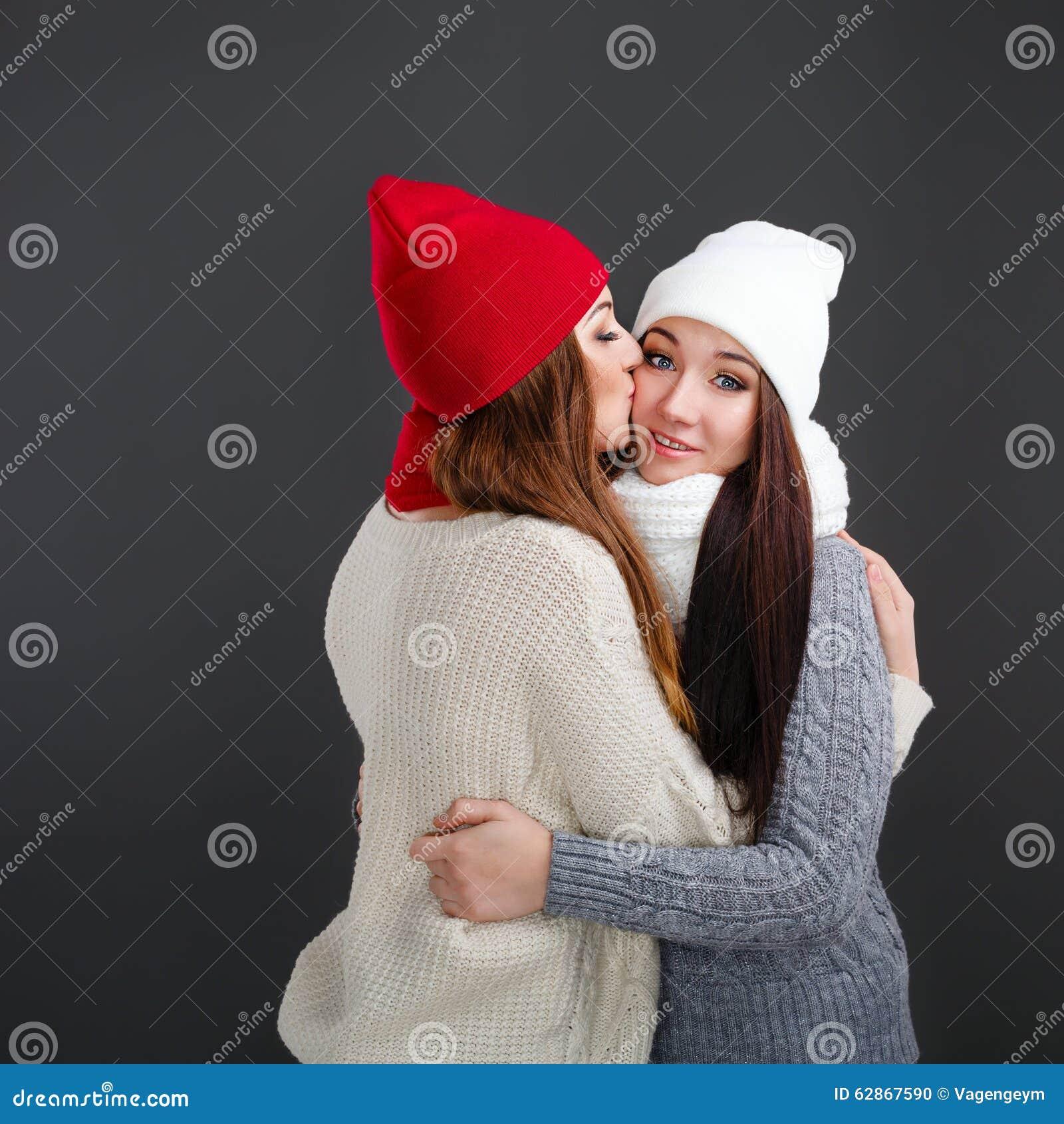 2 Frauen Lieben