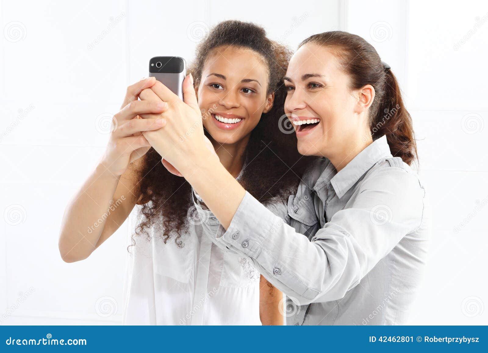 Freundschaft - Freunde lernen, Mitteilung zu lesen