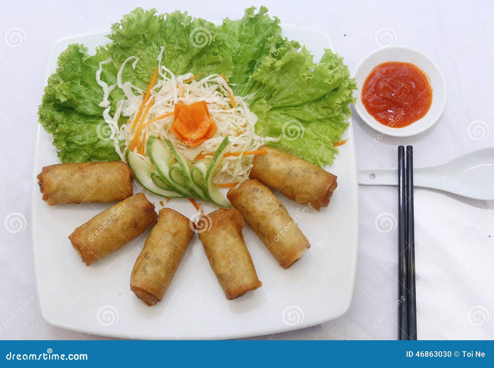 Vietnamesische Küche | Jtleigh.com - Hausgestaltung Ideen