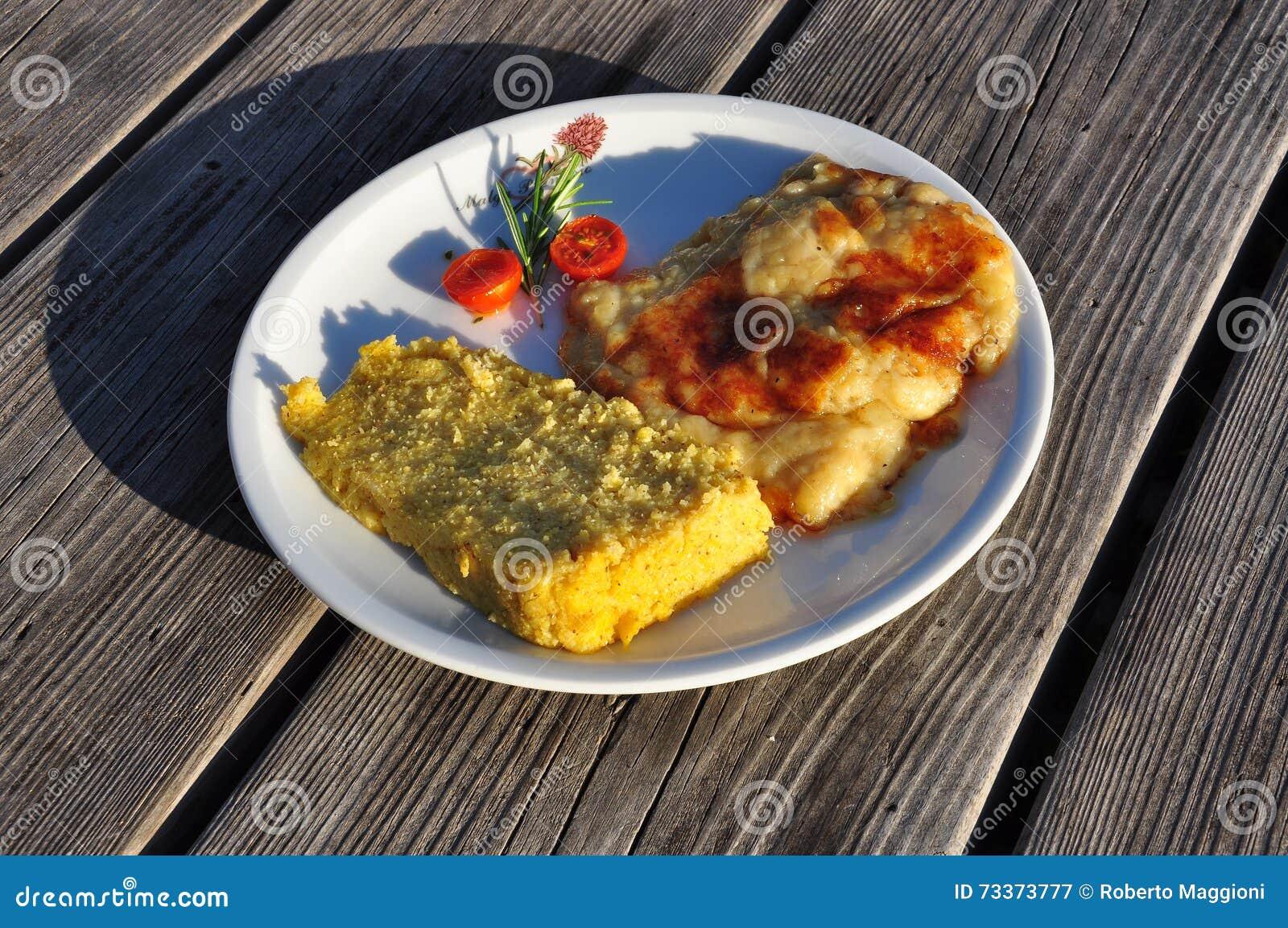 Donato de santis corso di cucina regionale italiana