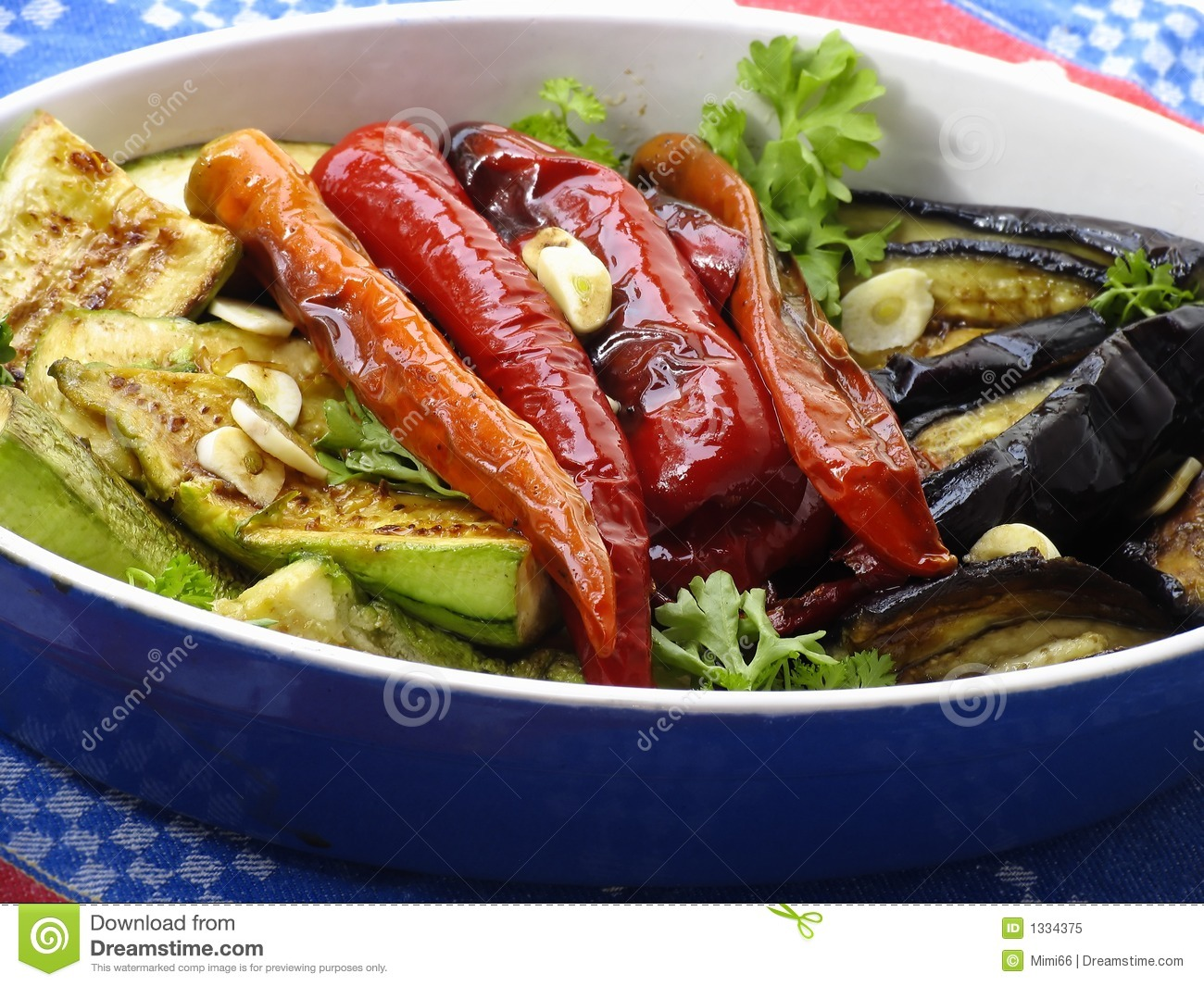 Forum on this topic: Grilled Spicy Eggplant, grilled-spicy-eggplant/