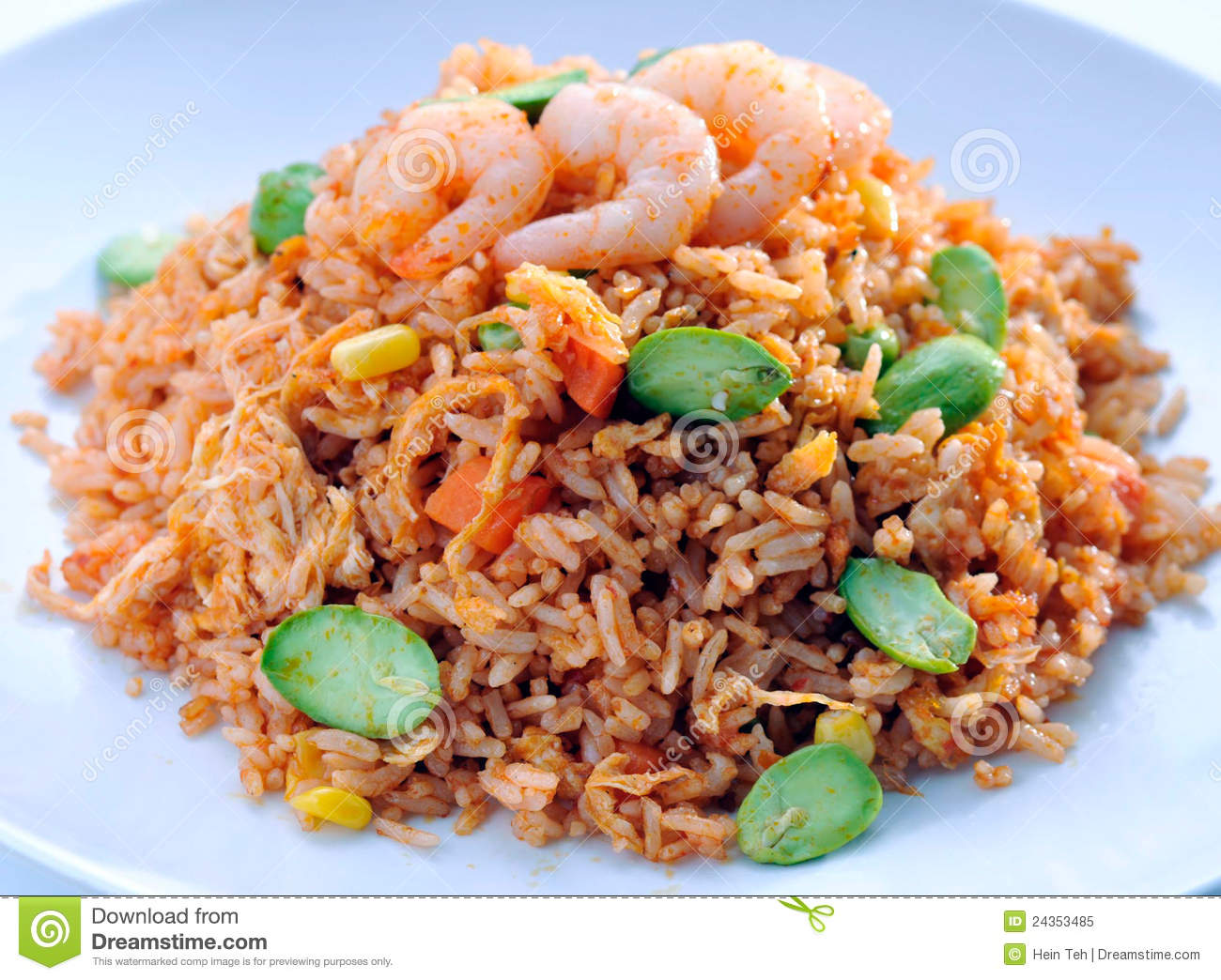 Fried rice asia food stock image image of lunch seafood for Asia oriental cuisine