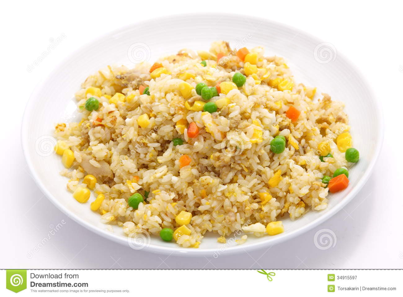 Clip Art Rice - Viewing Gallery