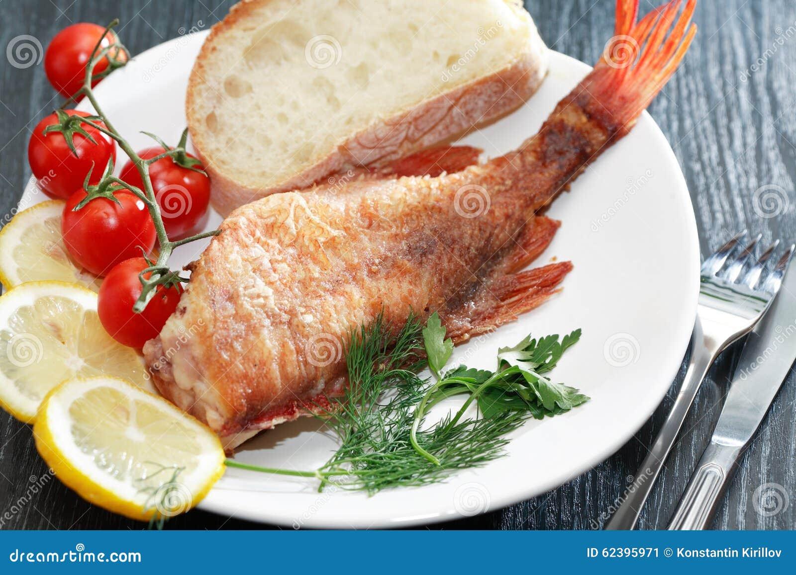 how to make sea bass fish