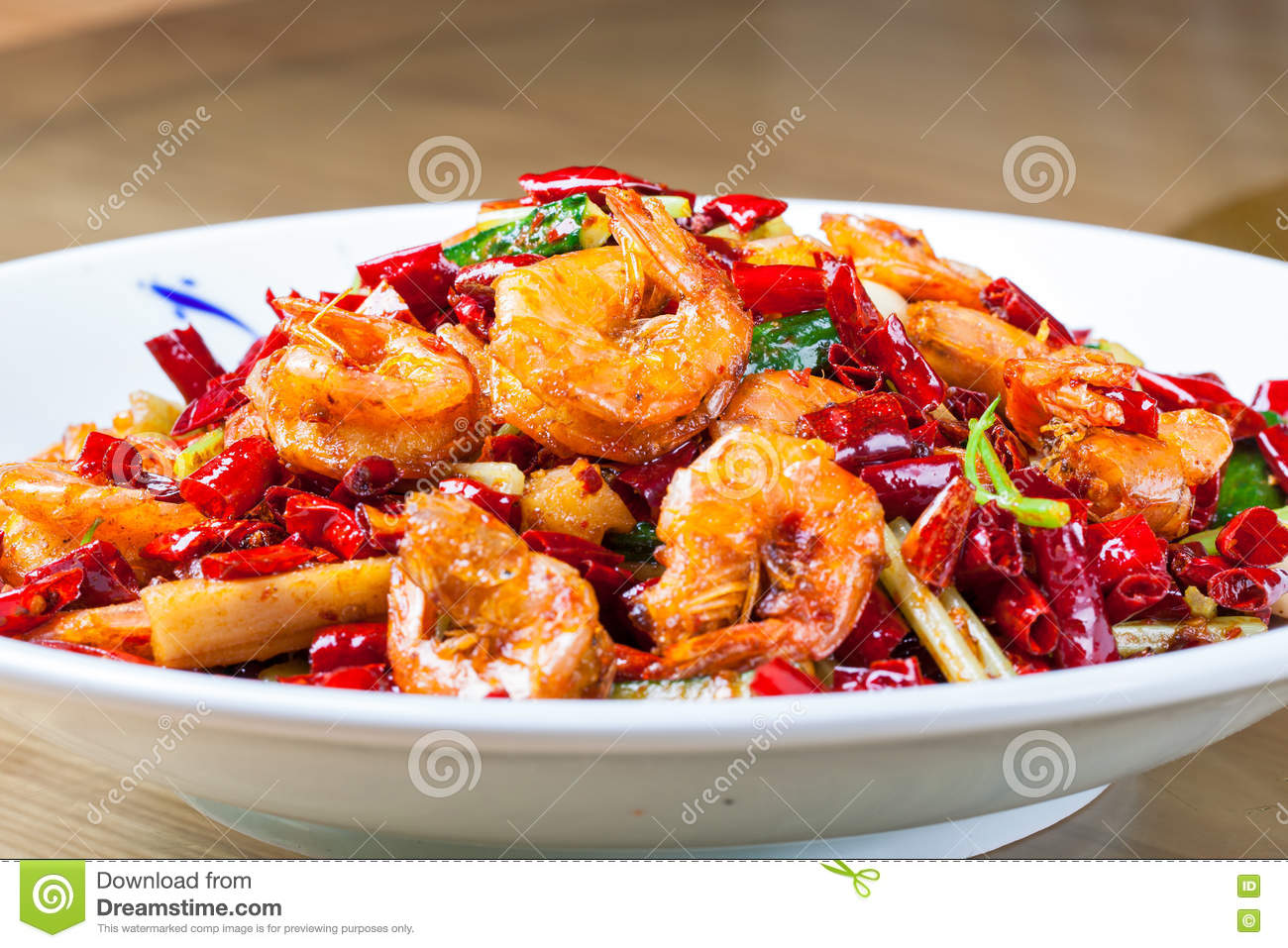 Chinese Food Oregon City Delivery