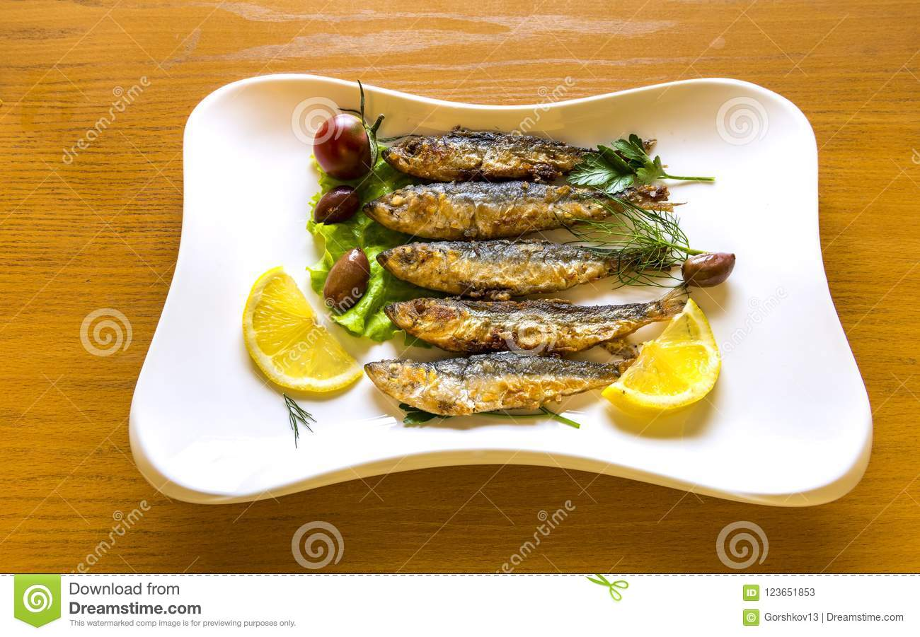How can you make sprats at home from capelin 88