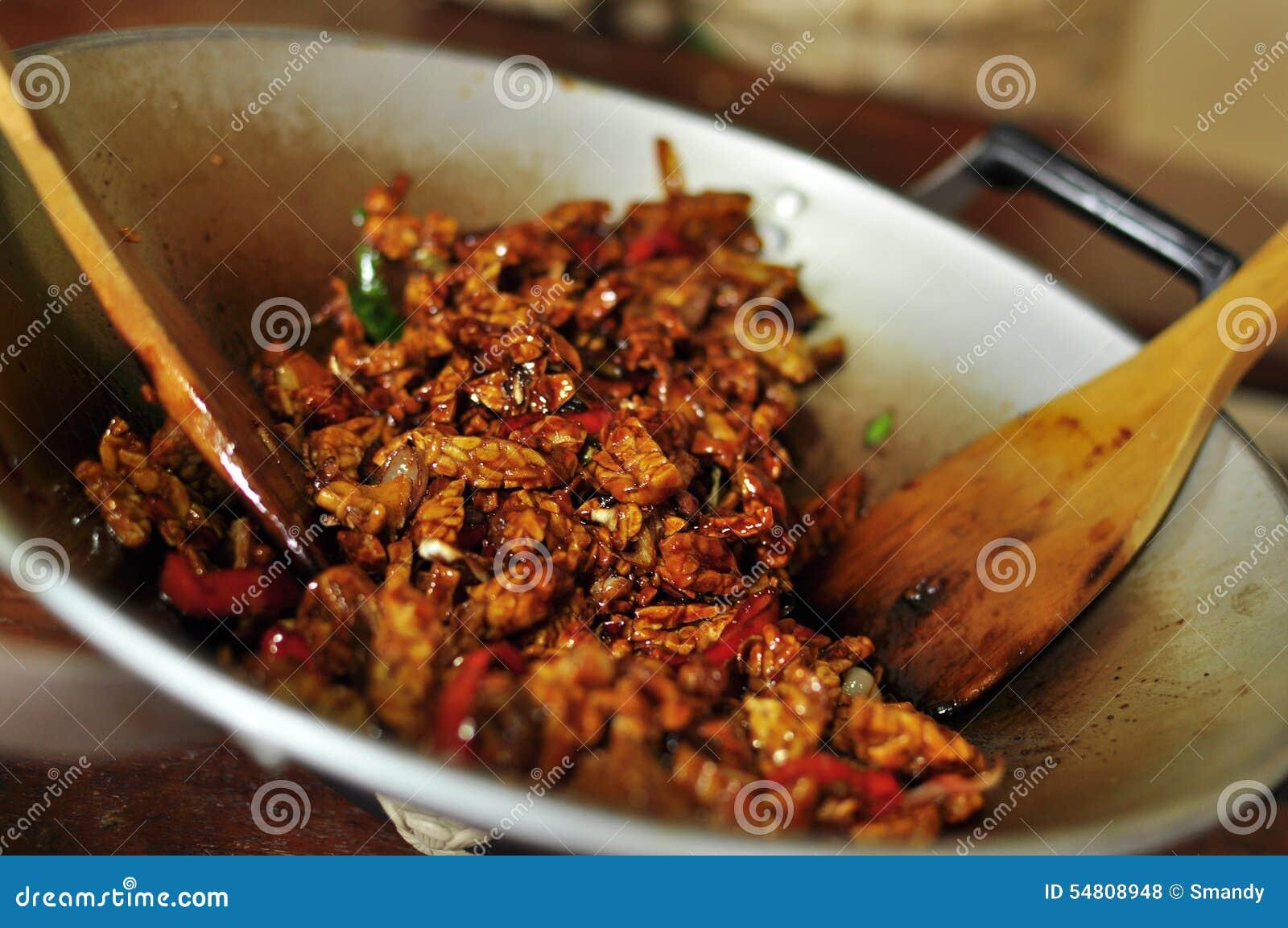 Chinese Plum Sauce   Recipe in 2019   Plum sauce, Plum ...   Basic Asian Ready