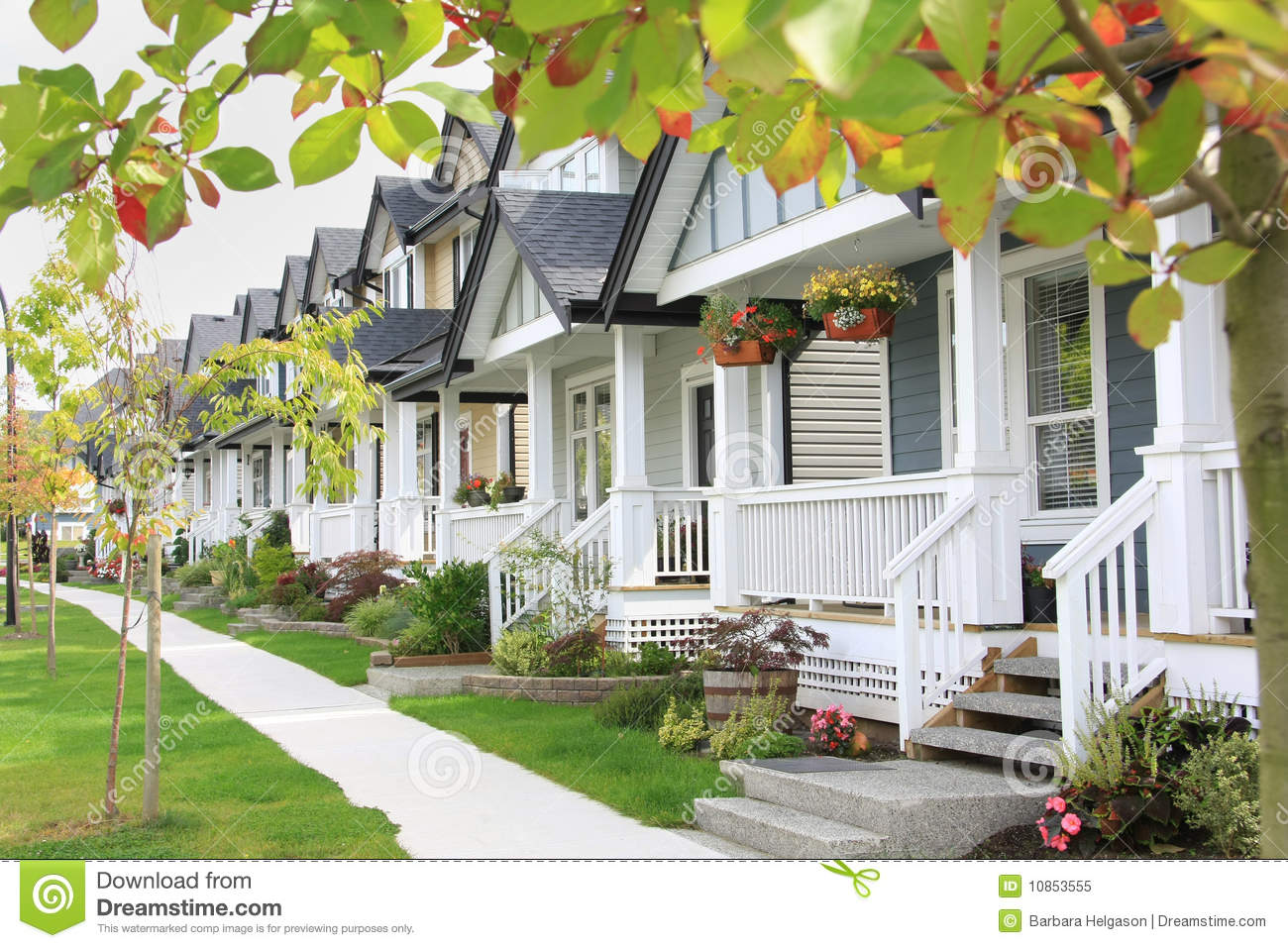Cohousing dissertation abstracts on cohousing