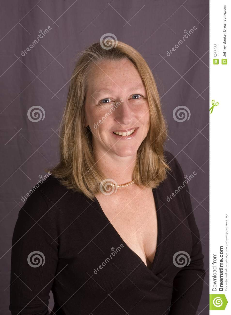 Dating sites for middle aged woman